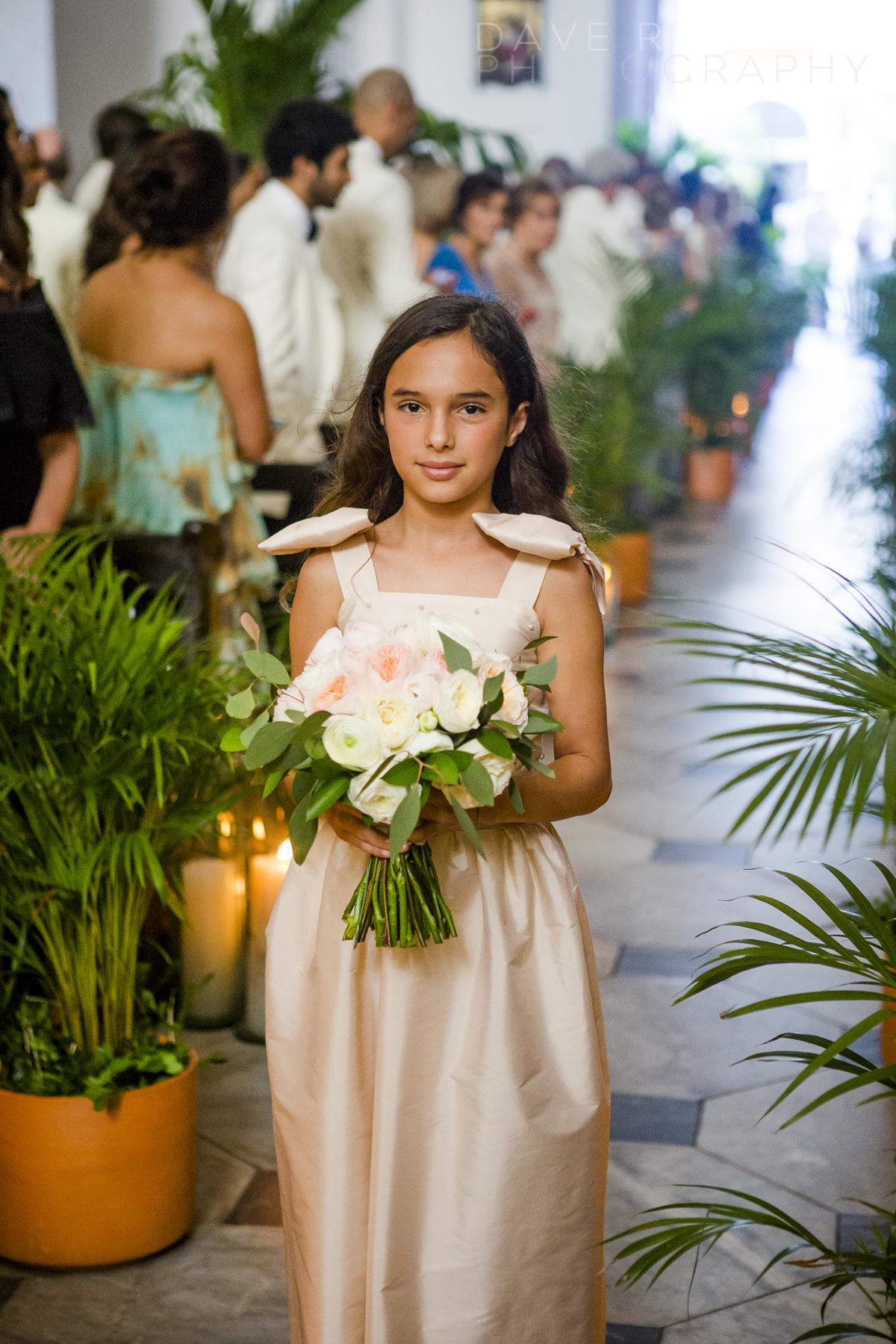 CARTAGENA WEDDING MARTHA STEWART - 0050.JPG