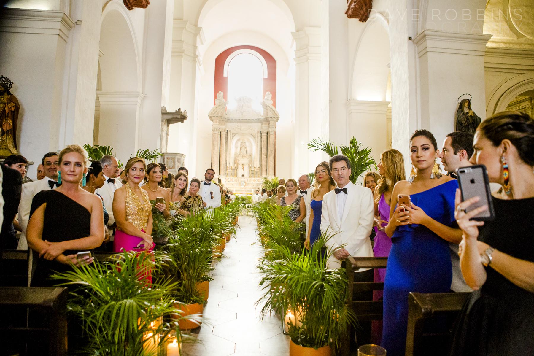 CARTAGENA WEDDING MARTHA STEWART - 0053.JPG