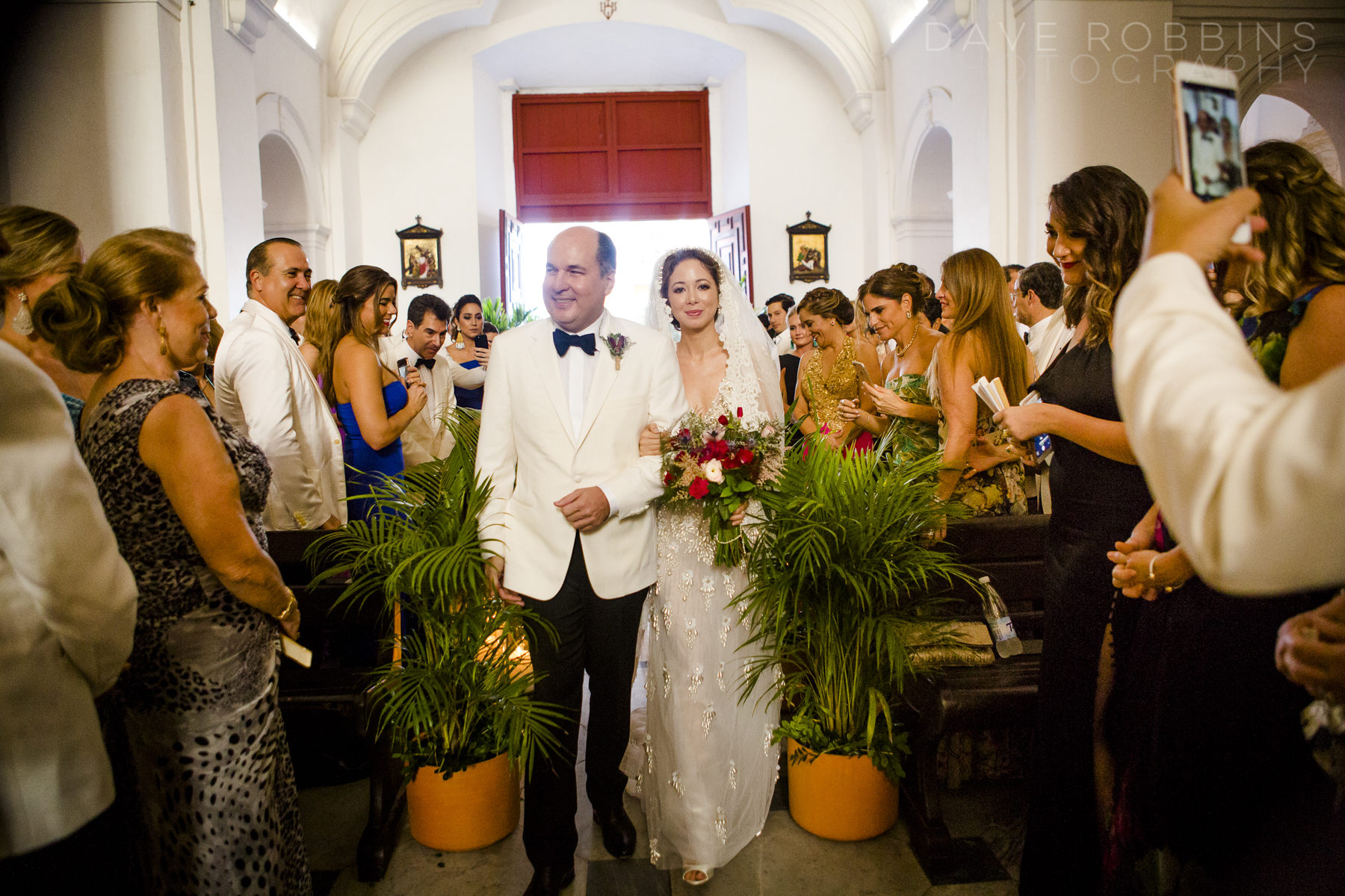 CARTAGENA WEDDING MARTHA STEWART - 0056.JPG