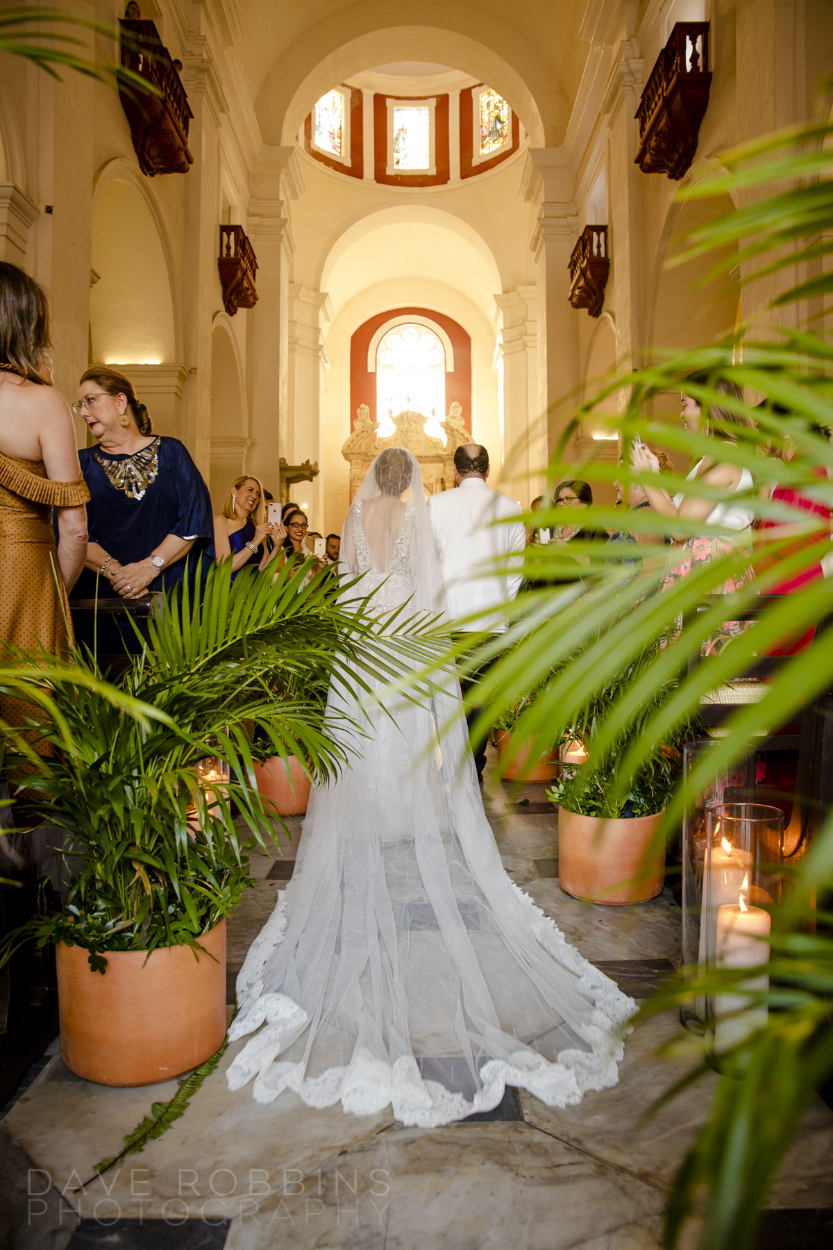CARTAGENA WEDDING MARTHA STEWART - 0057.JPG