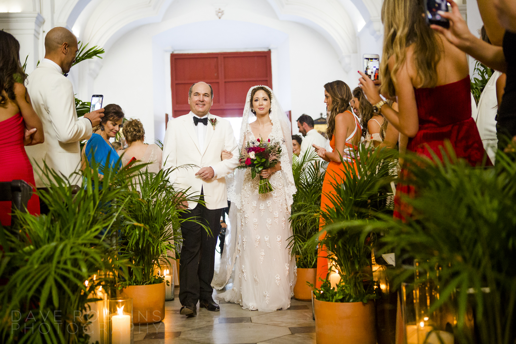 CARTAGENA WEDDING MARTHA STEWART - 0058.JPG