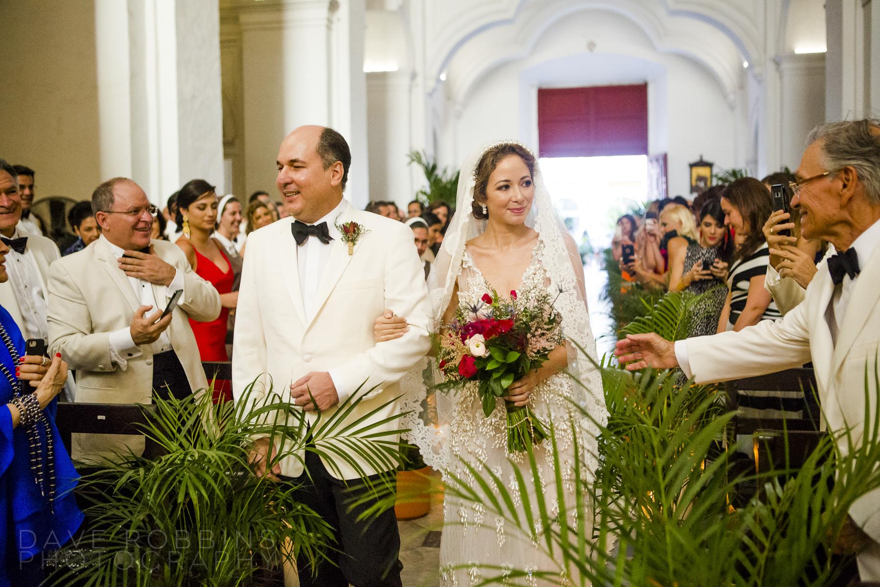 CARTAGENA WEDDING MARTHA STEWART - 0060.JPG