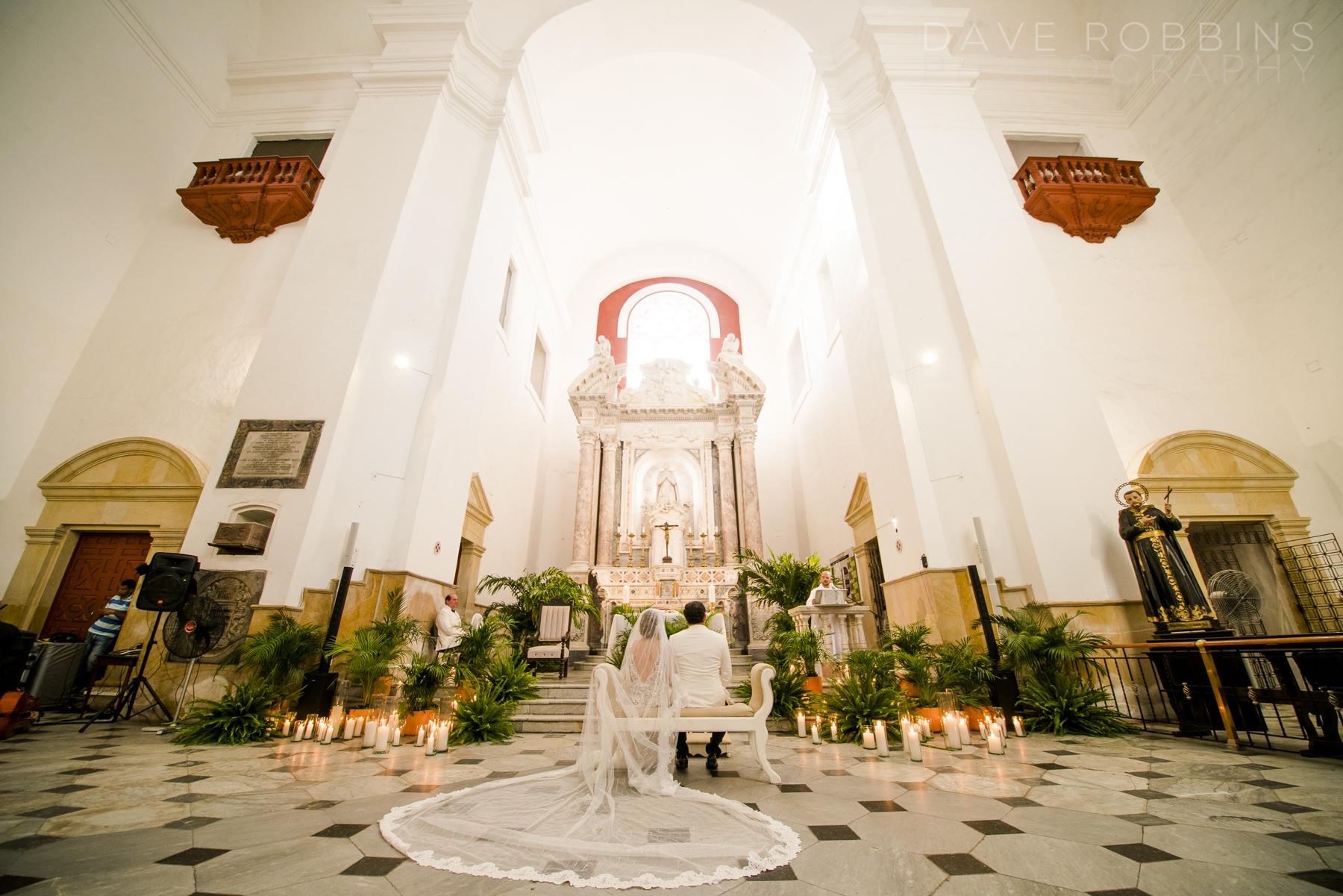 CARTAGENA WEDDING MARTHA STEWART - 0065.JPG