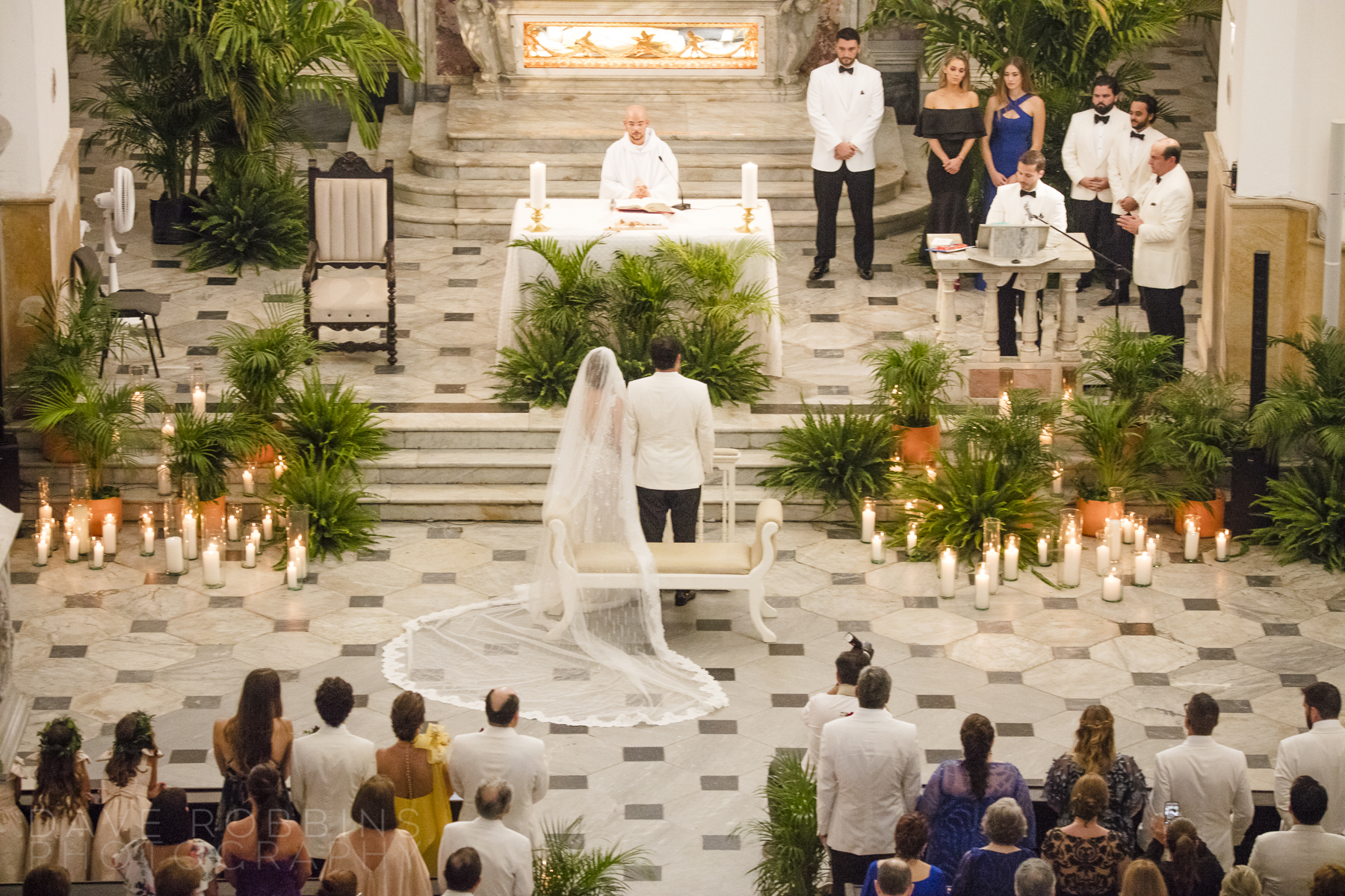 CARTAGENA WEDDING MARTHA STEWART - 0072.JPG
