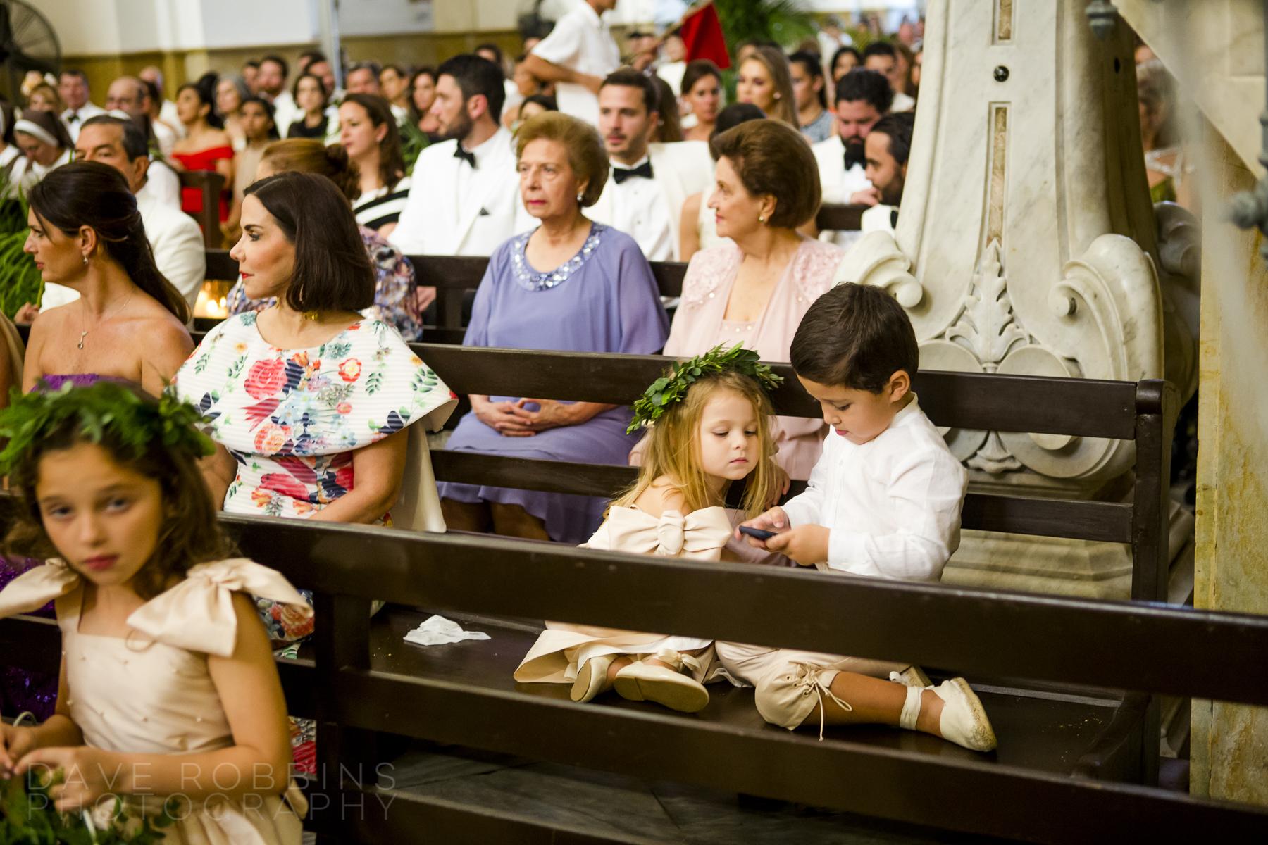CARTAGENA WEDDING MARTHA STEWART - 0074.JPG