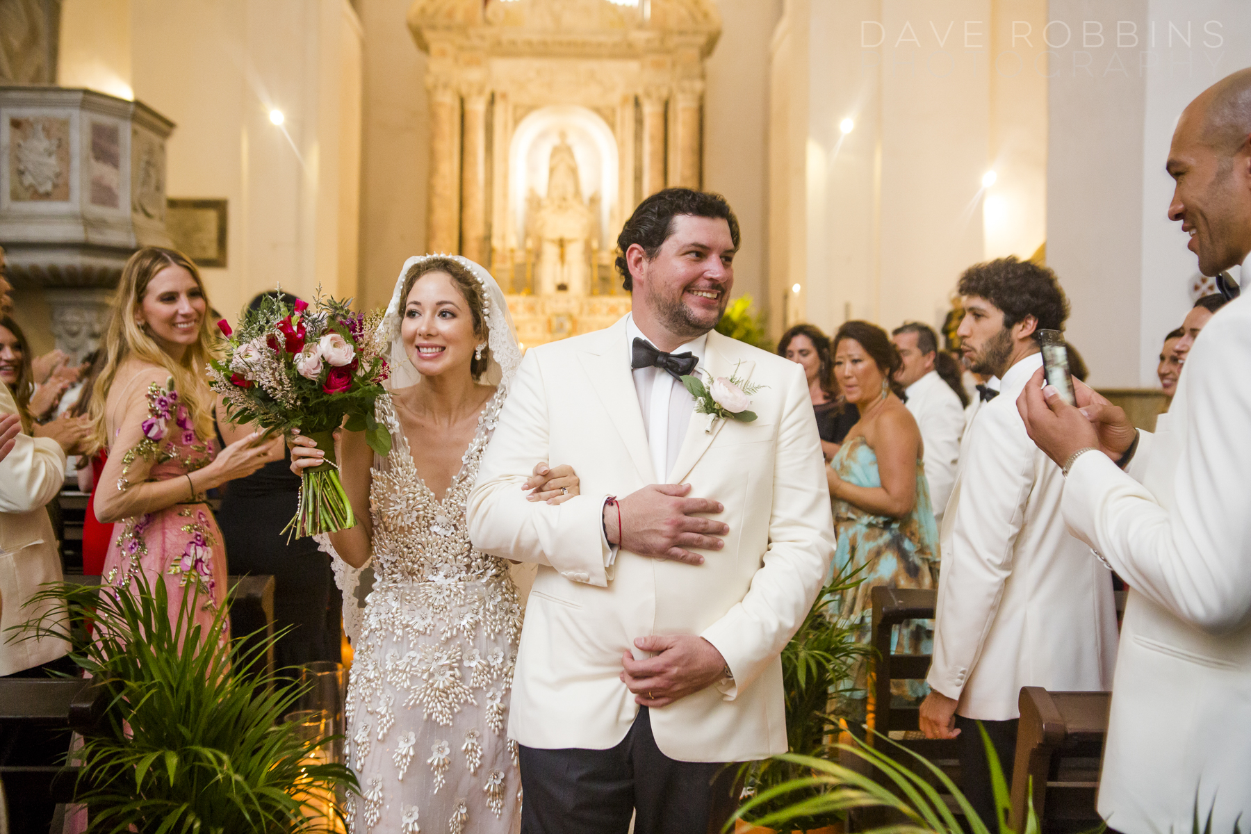 CARTAGENA WEDDING MARTHA STEWART - 0079.JPG