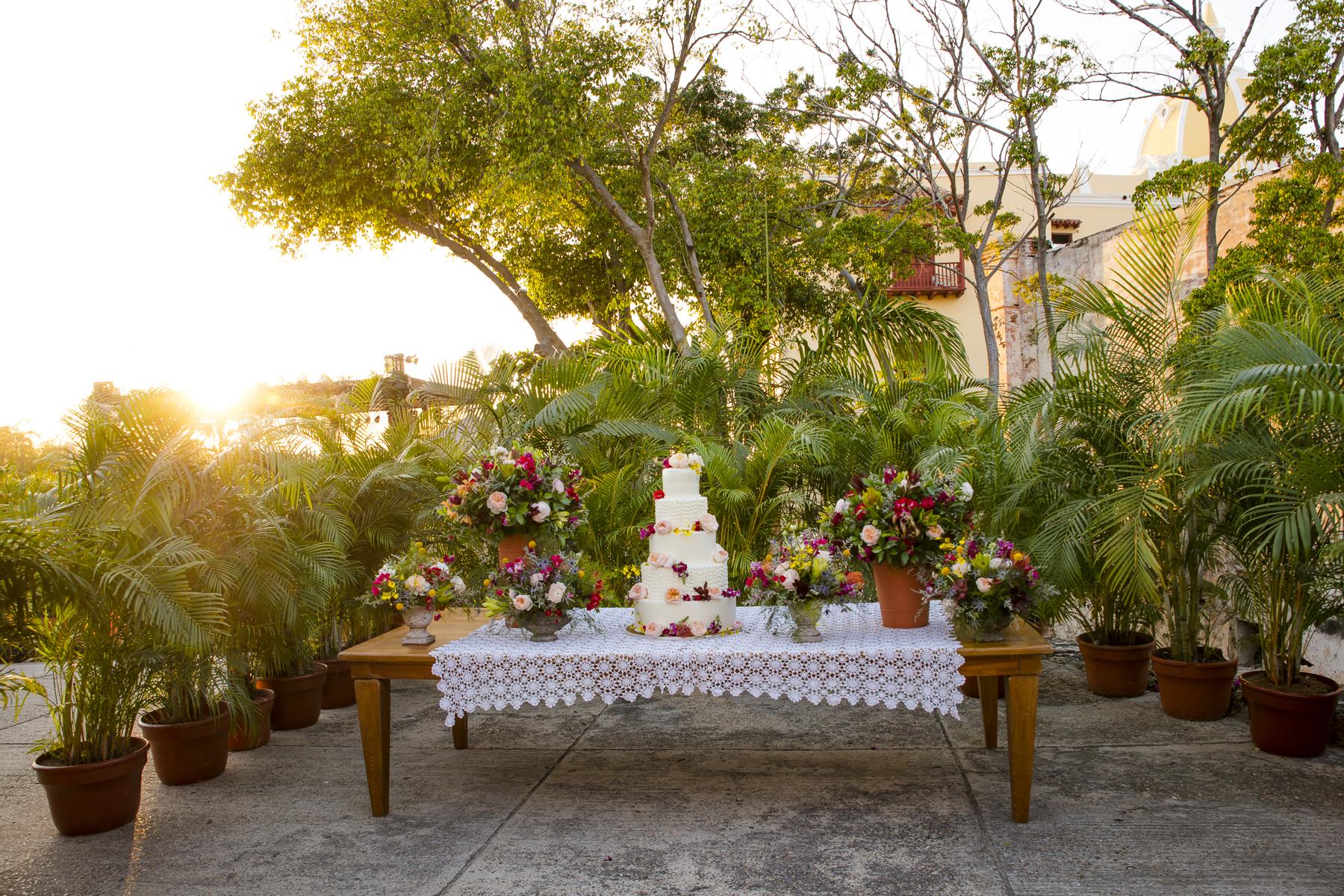 CARTAGENA WEDDING MARTHA STEWART - 0097.JPG