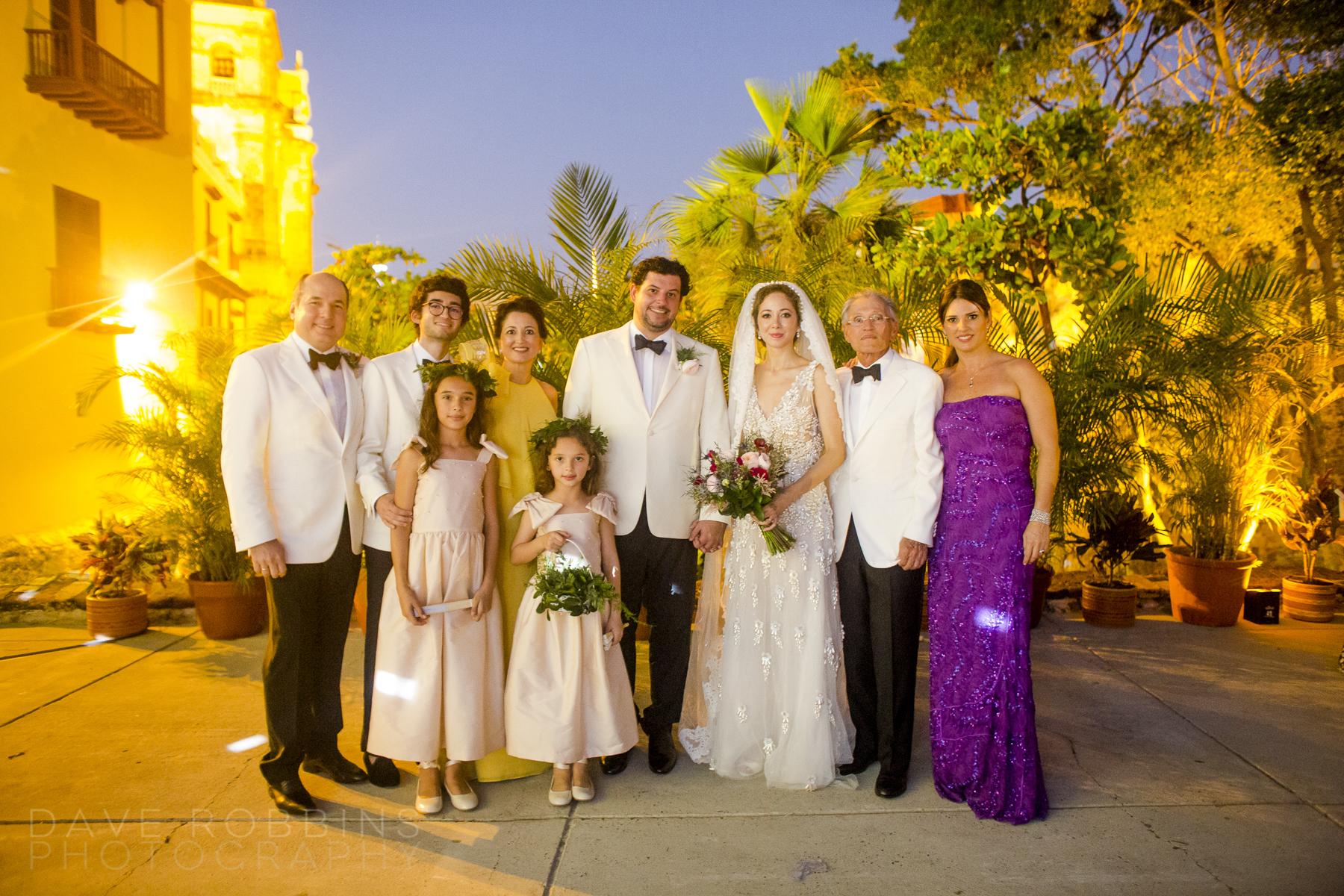 CARTAGENA WEDDING MARTHA STEWART - 0111.JPG