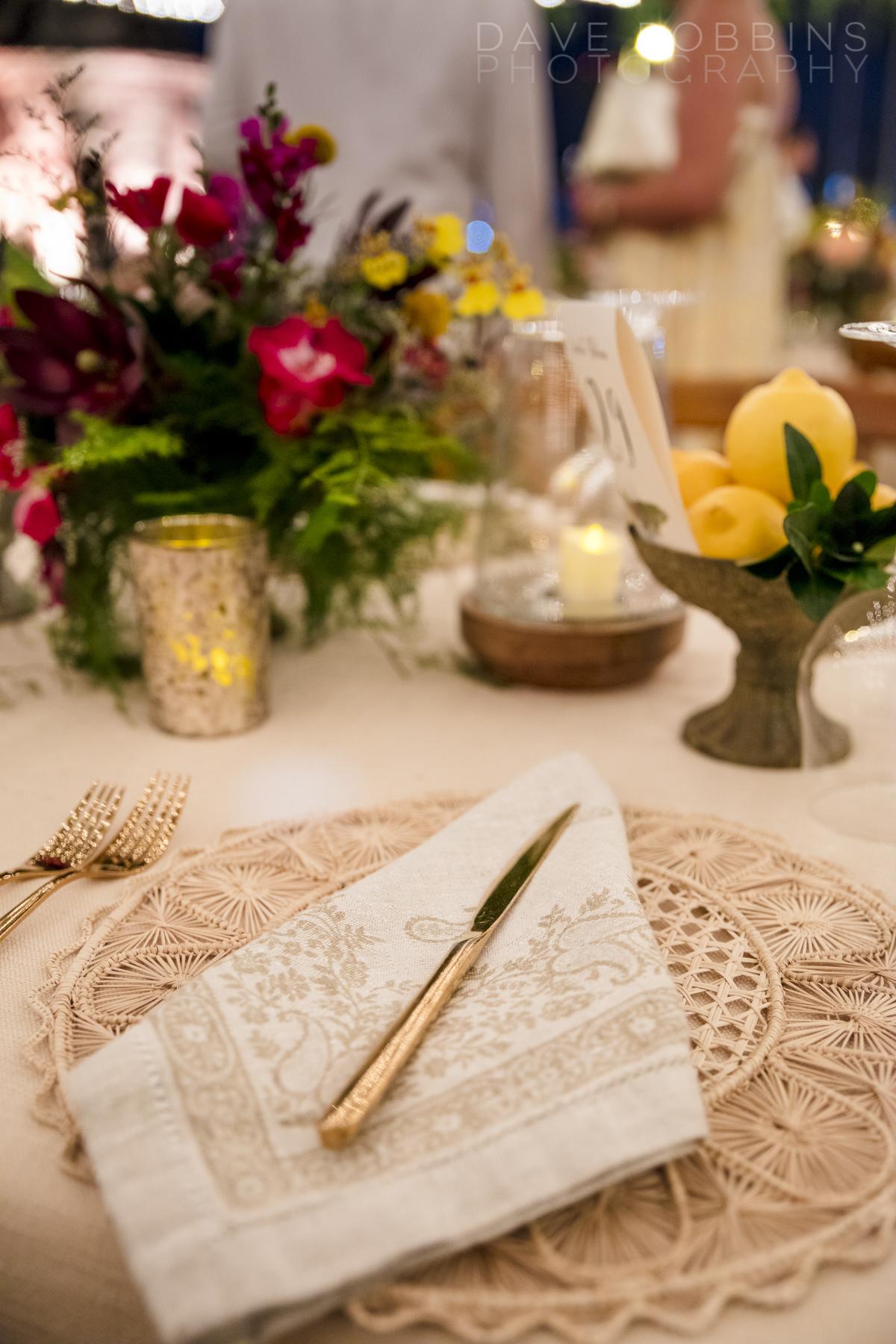 CARTAGENA WEDDING MARTHA STEWART - 0121.JPG