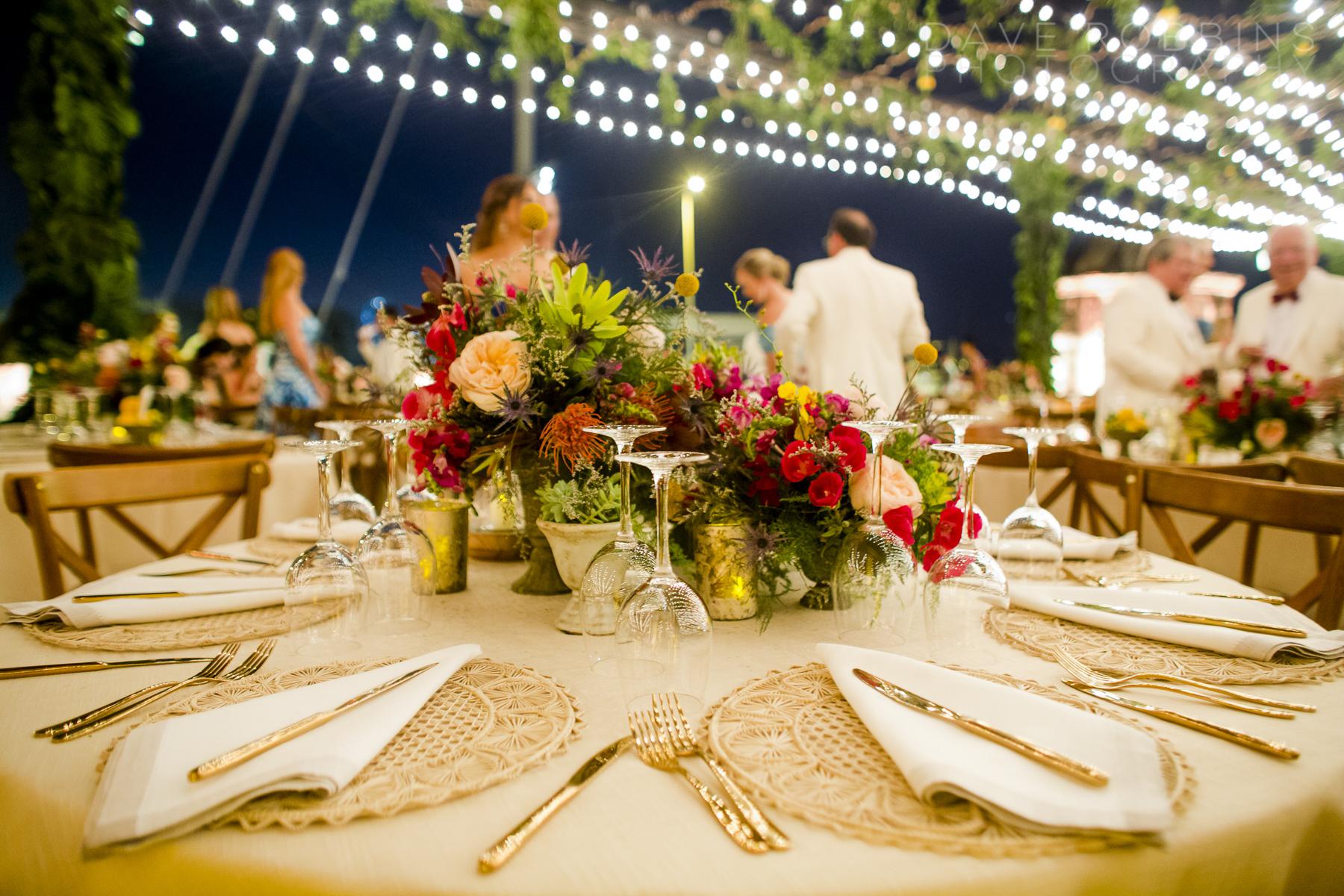 CARTAGENA WEDDING MARTHA STEWART - 0123.JPG