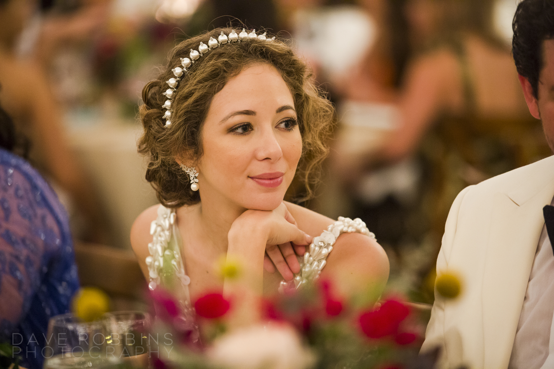 CARTAGENA WEDDING MARTHA STEWART - 0138.JPG