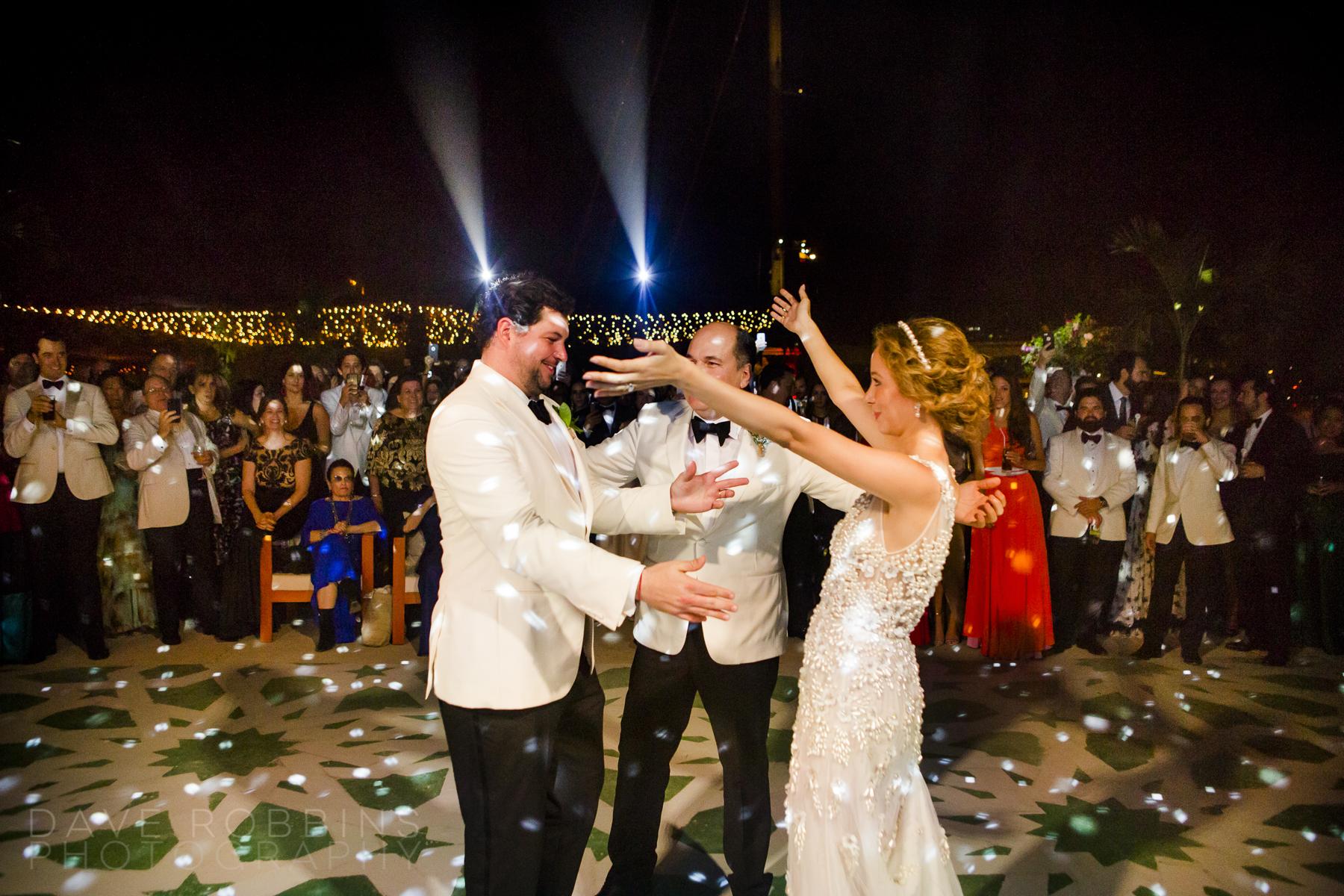 CARTAGENA WEDDING MARTHA STEWART - 0158.JPG