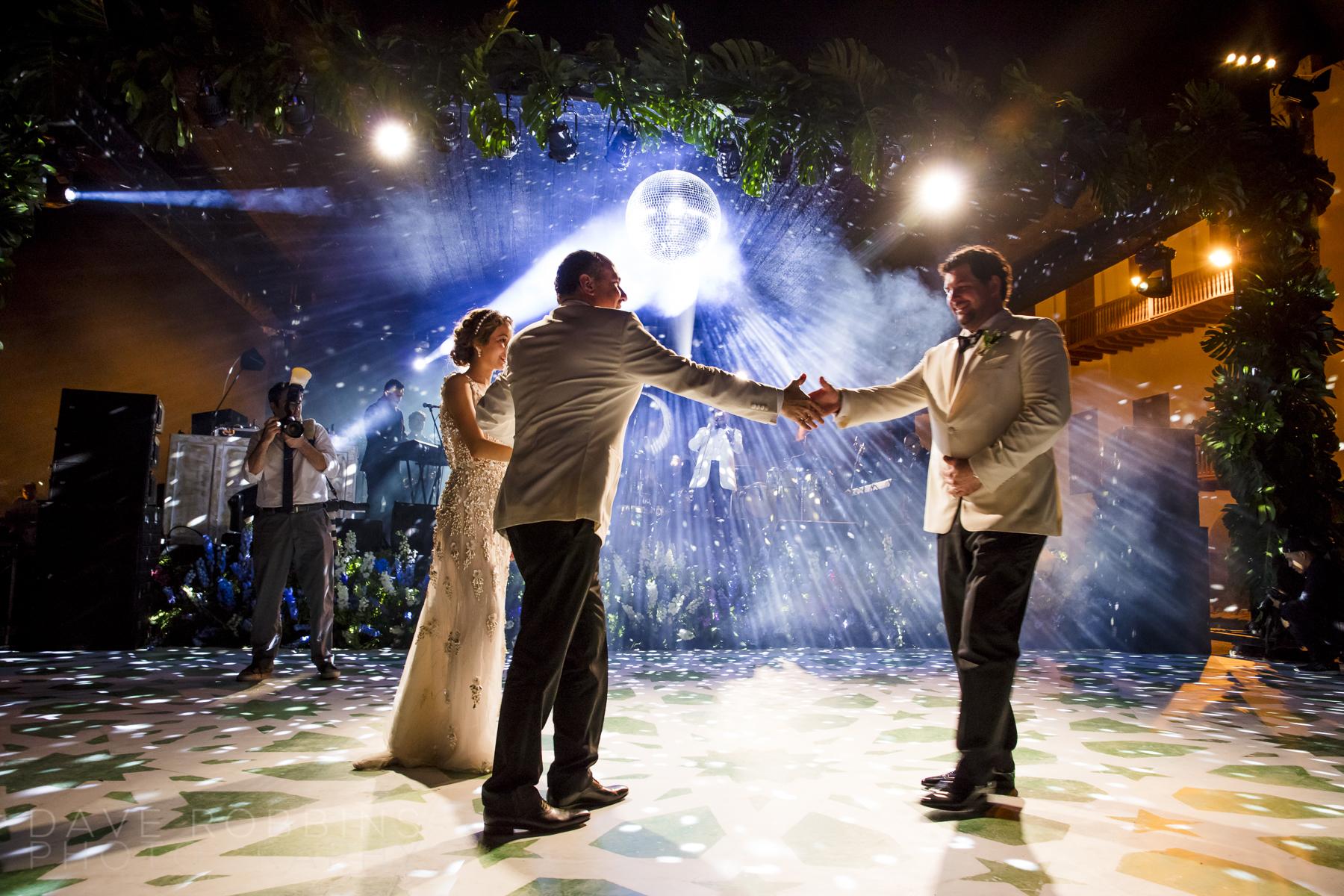 CARTAGENA WEDDING MARTHA STEWART - 0159.JPG