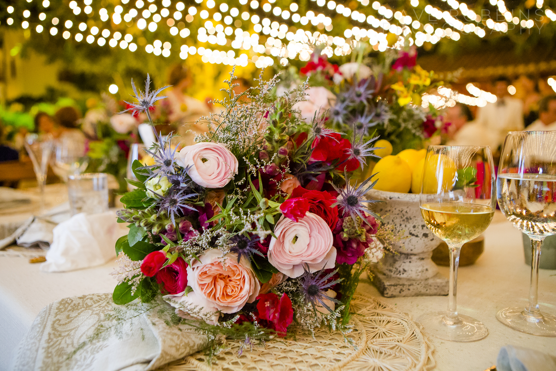 CARTAGENA WEDDING MARTHA STEWART - 0145.JPG