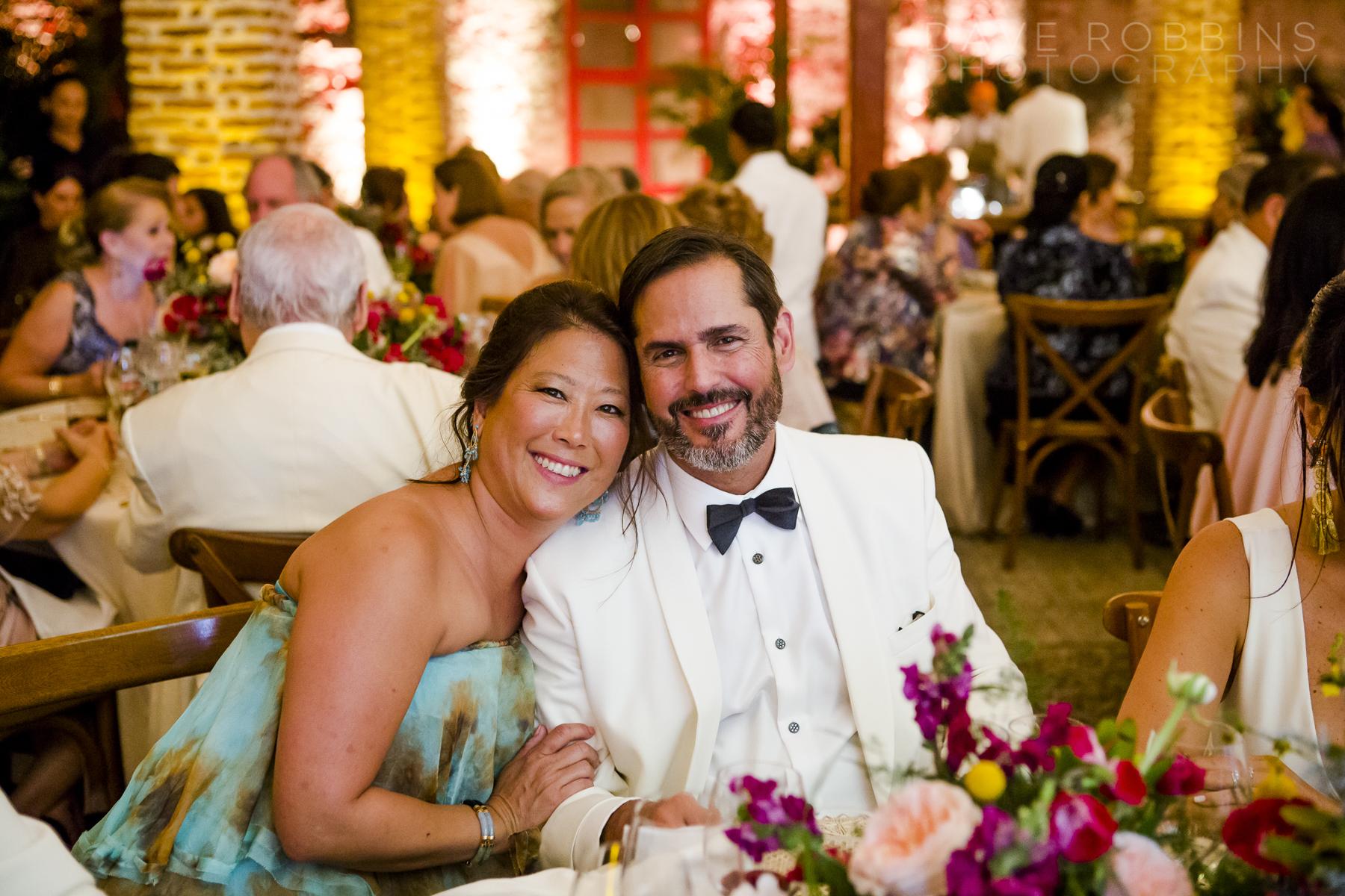 CARTAGENA WEDDING MARTHA STEWART - 0147.JPG