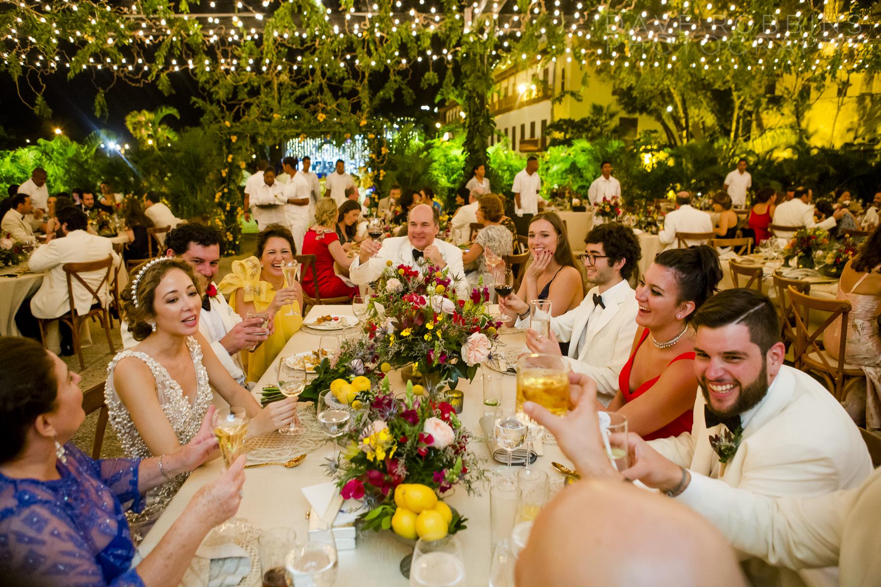 CARTAGENA WEDDING MARTHA STEWART - 0151.JPG
