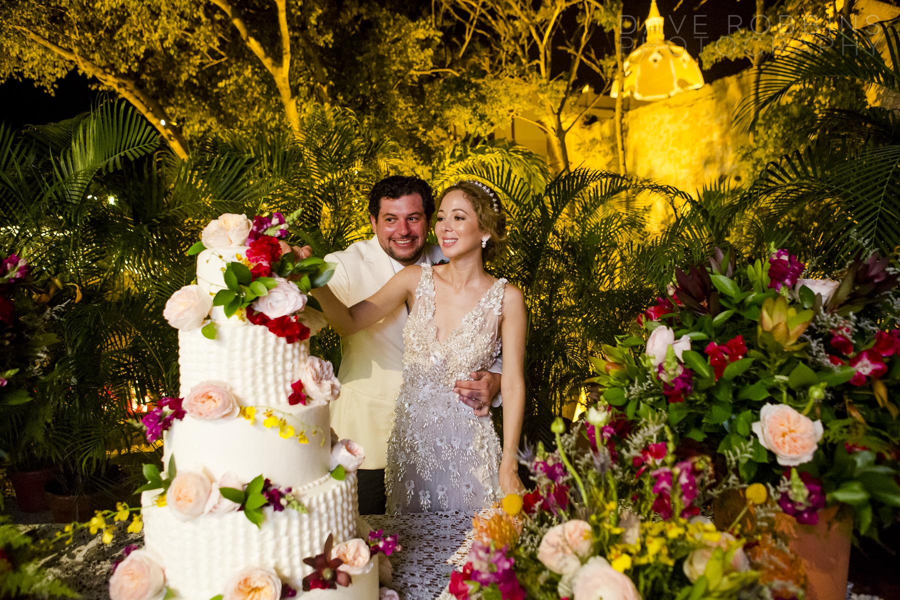 CARTAGENA WEDDING MARTHA STEWART - 0155.JPG