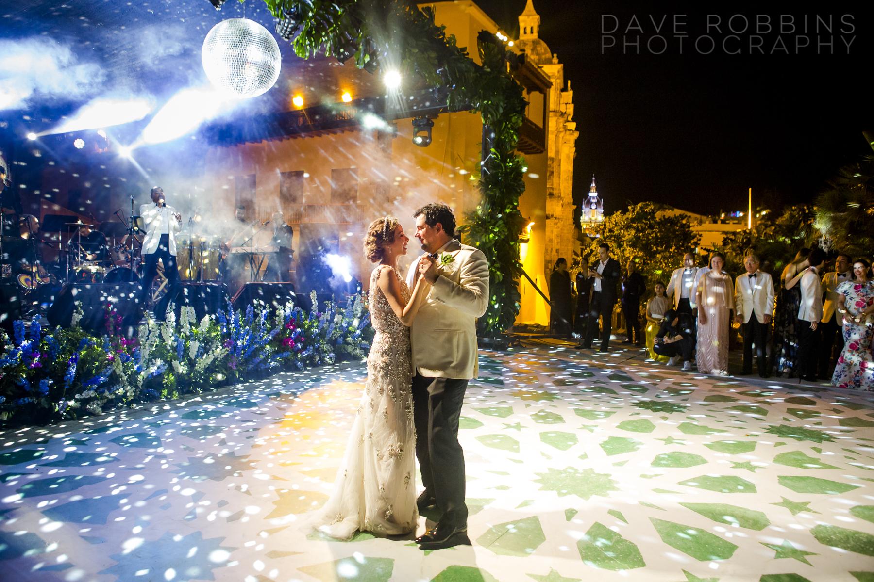 CARTAGENA WEDDING MARTHA STEWART - 0160.JPG