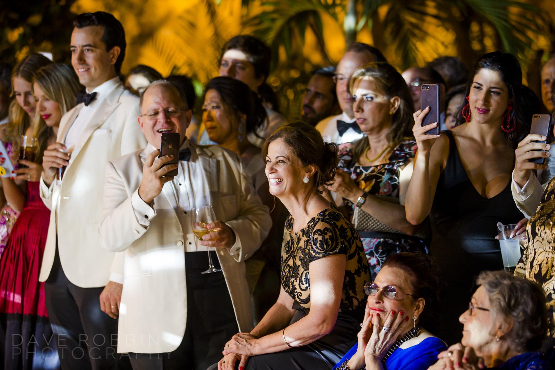 CARTAGENA WEDDING MARTHA STEWART - 0162.JPG
