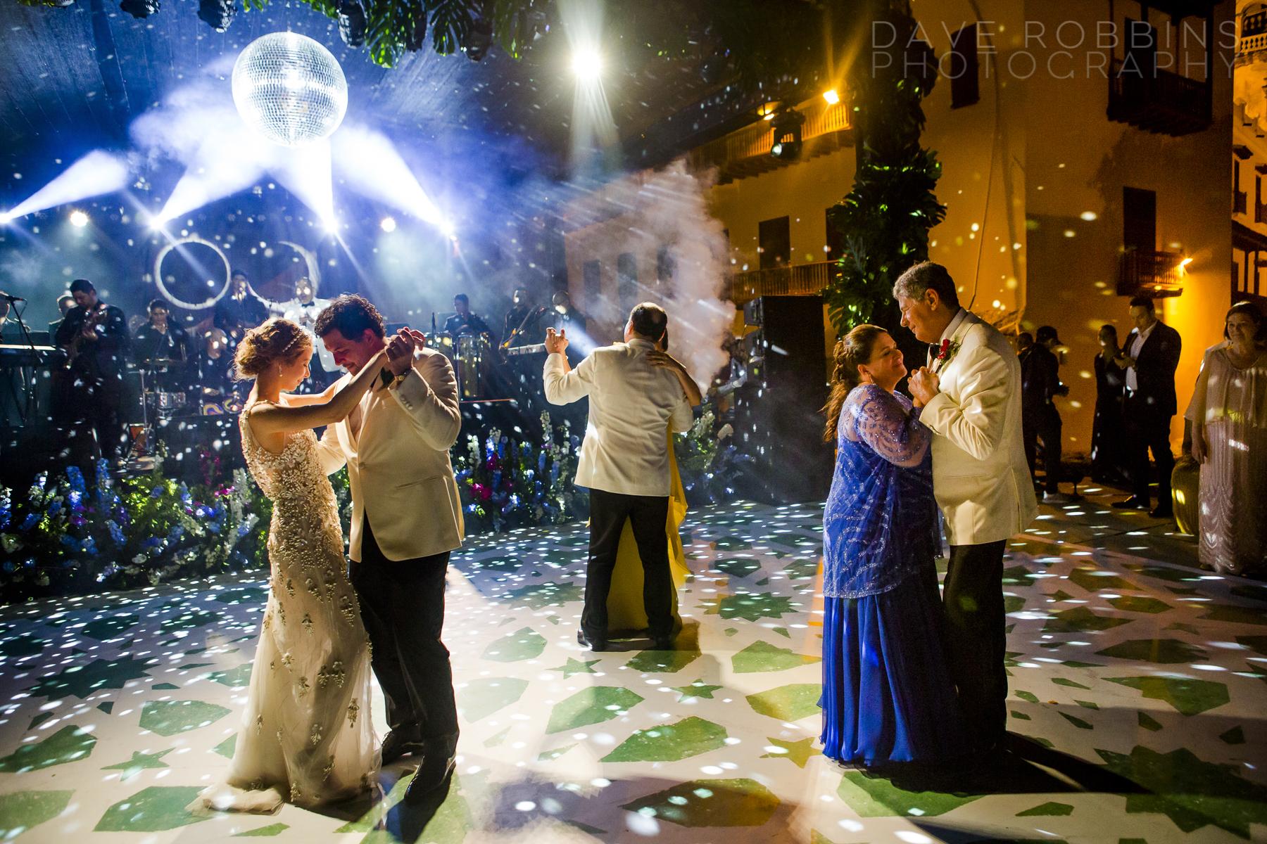 CARTAGENA WEDDING MARTHA STEWART - 0166.JPG