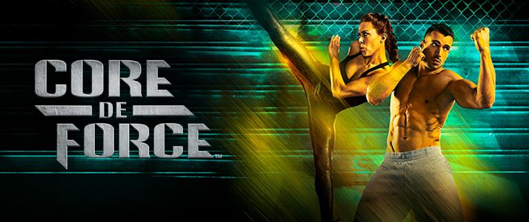 Oct-Hero-CoredeForce.jpg