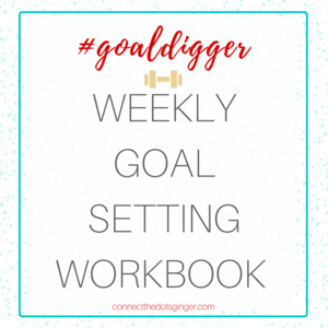 WEEKLY+GOAL+SETTING+WORKBOOK+cover.png