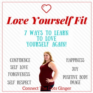 Love+Yourself+Fit+ebook+(1).png