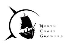 NCG-final-logo.jpg