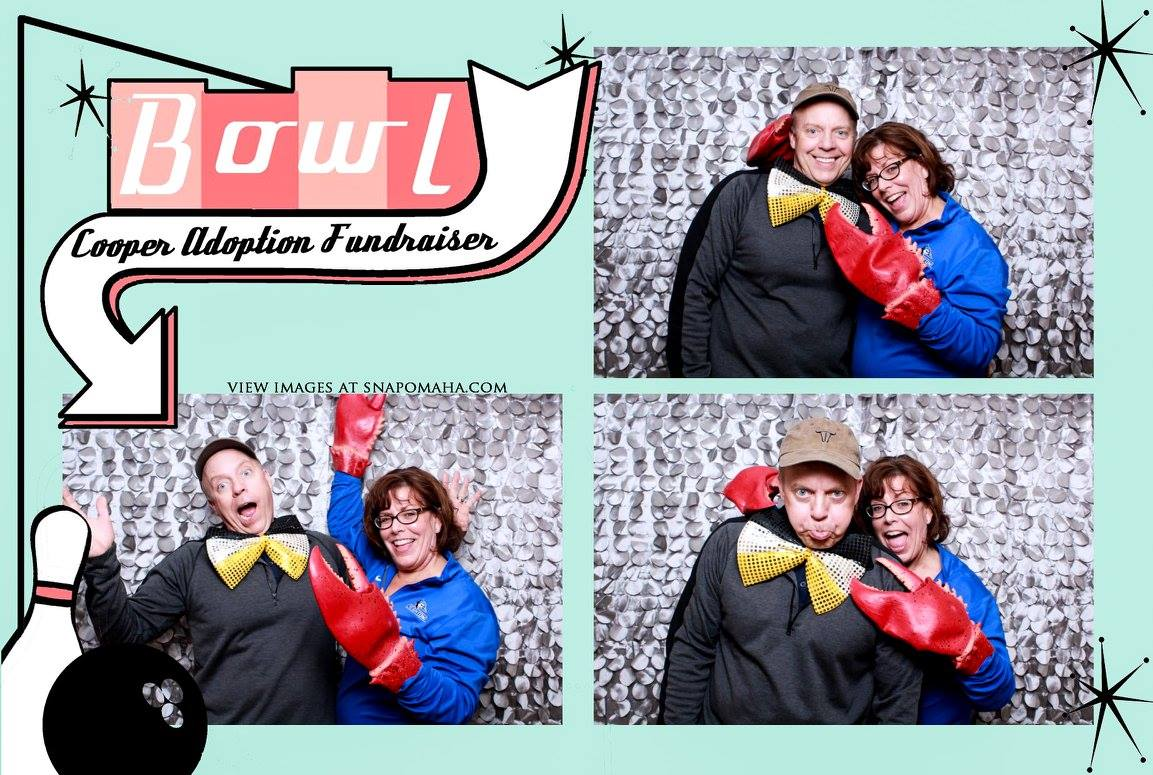 bowlatorium-omaha-nebraska-fundraiser-snap omaha photo booth
