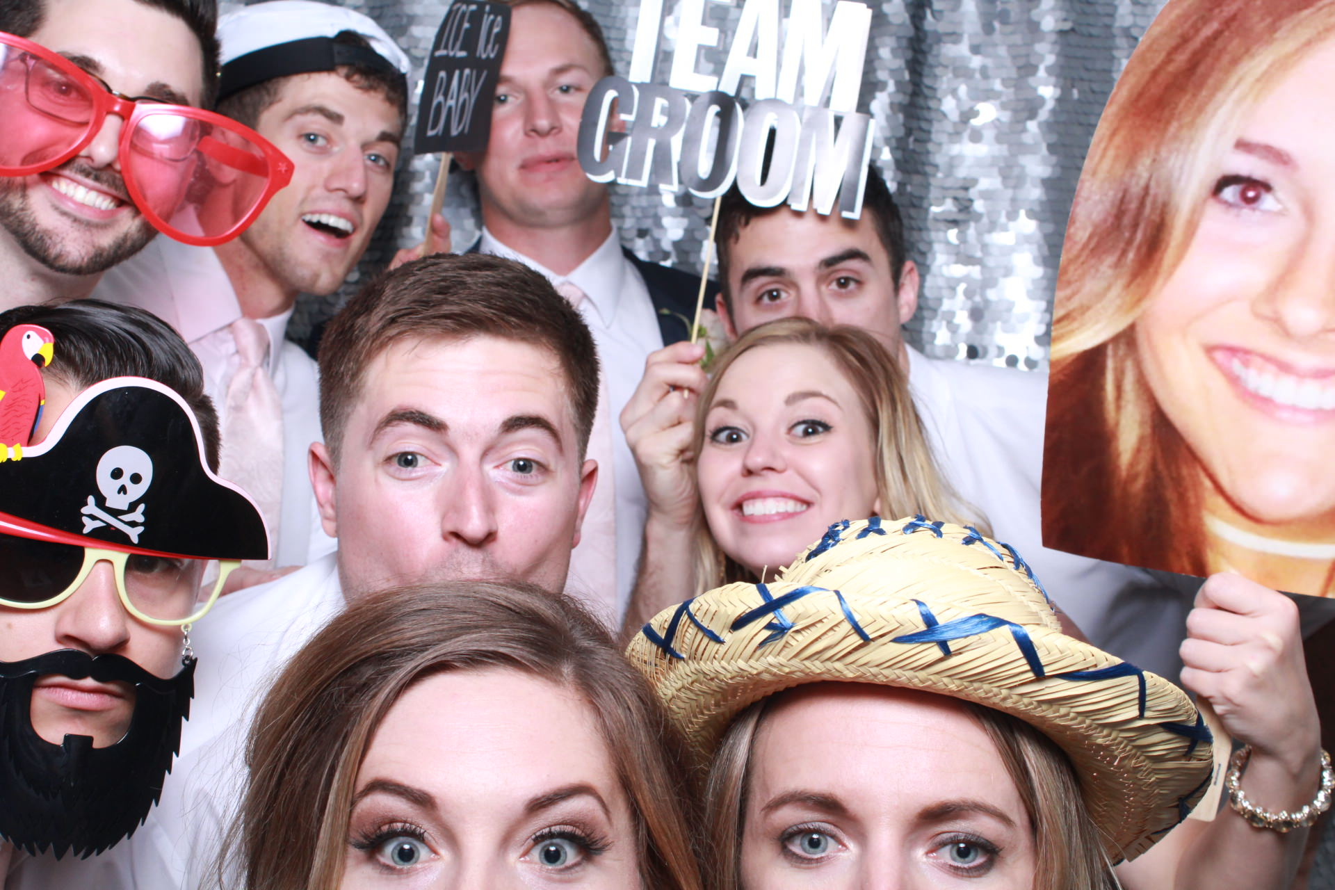 Noahs event center-omaha-nebraska-wedding-snap omaha photo booth