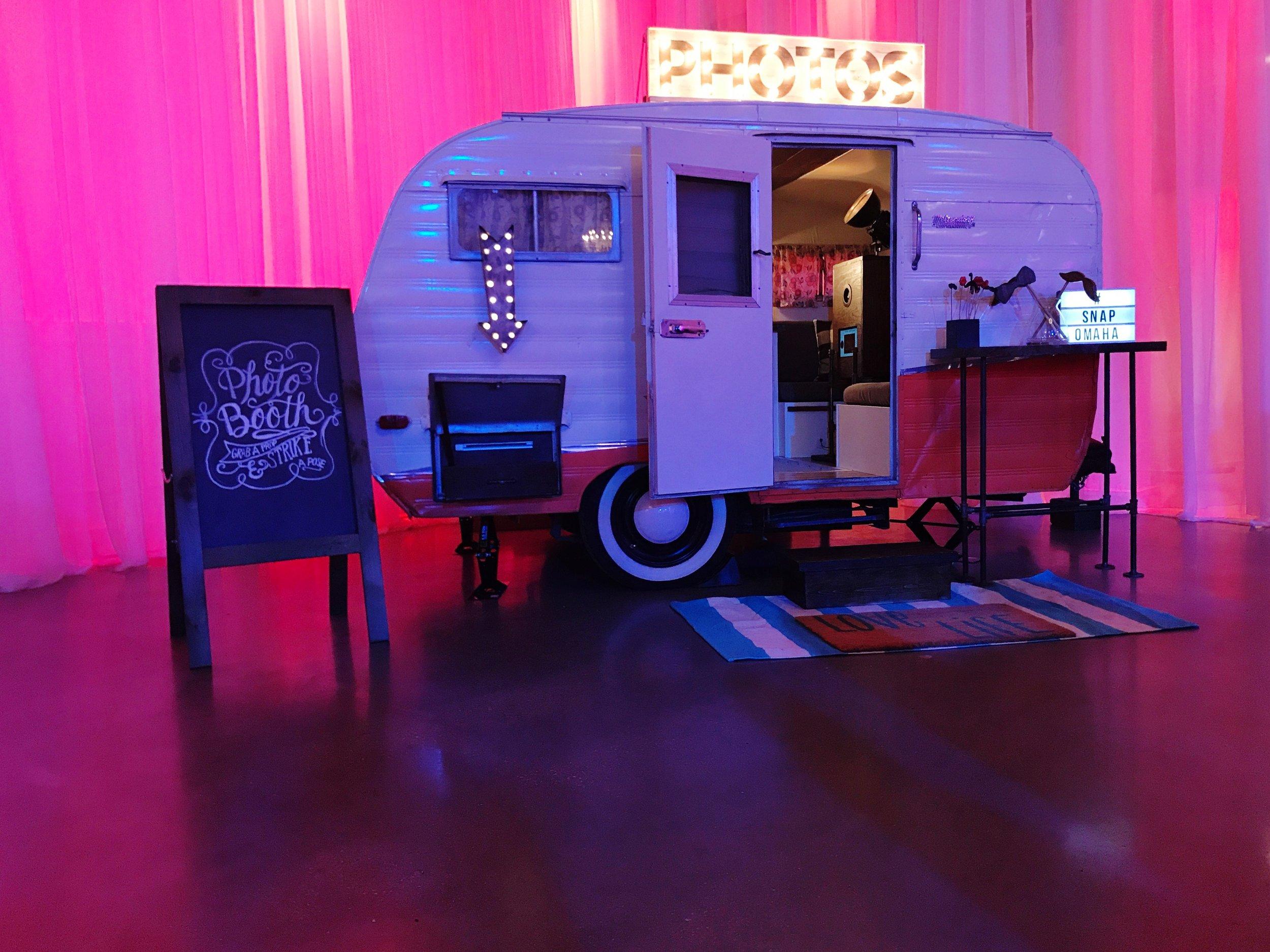 omaha design center-omaha-nebraska-event-snap omaha-photo booth