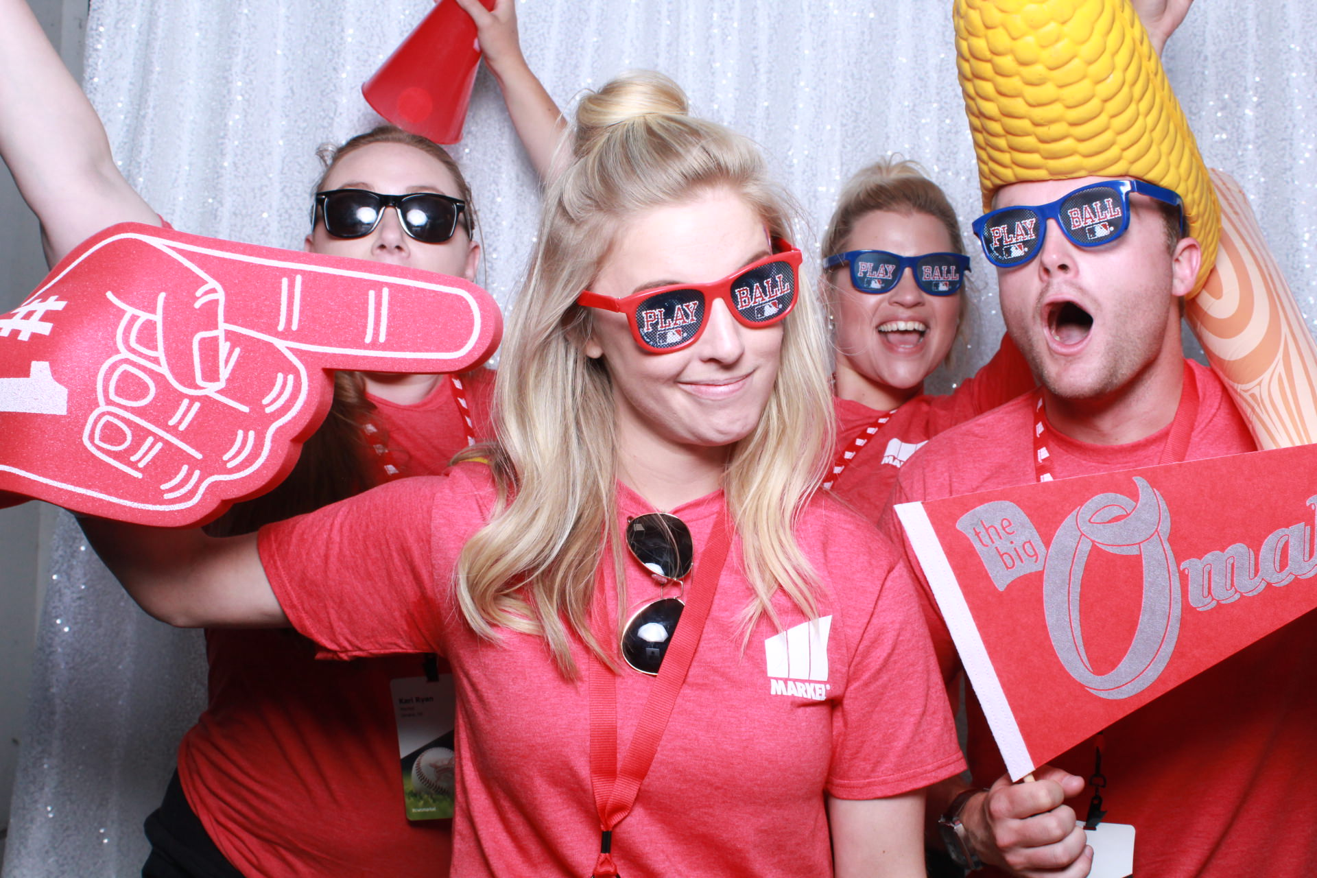 dockerville-omaha-nebraska-college world series tailgate-snap omaha-photo booth