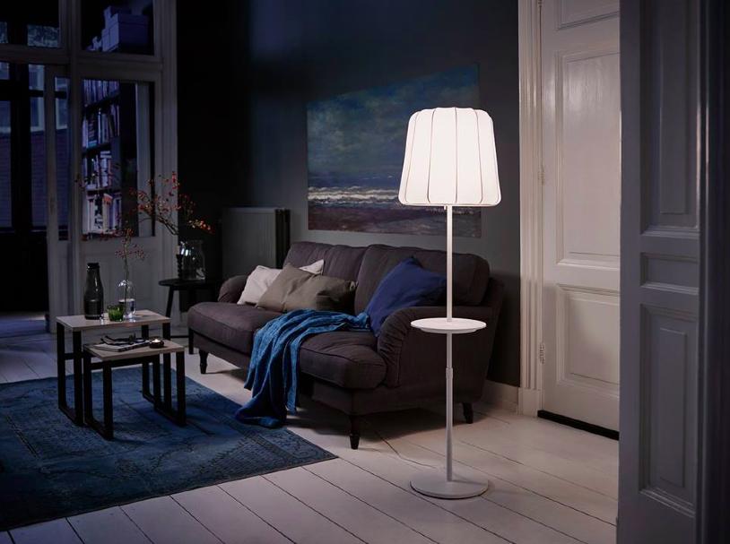 Photo credit: IKEA Nederland
