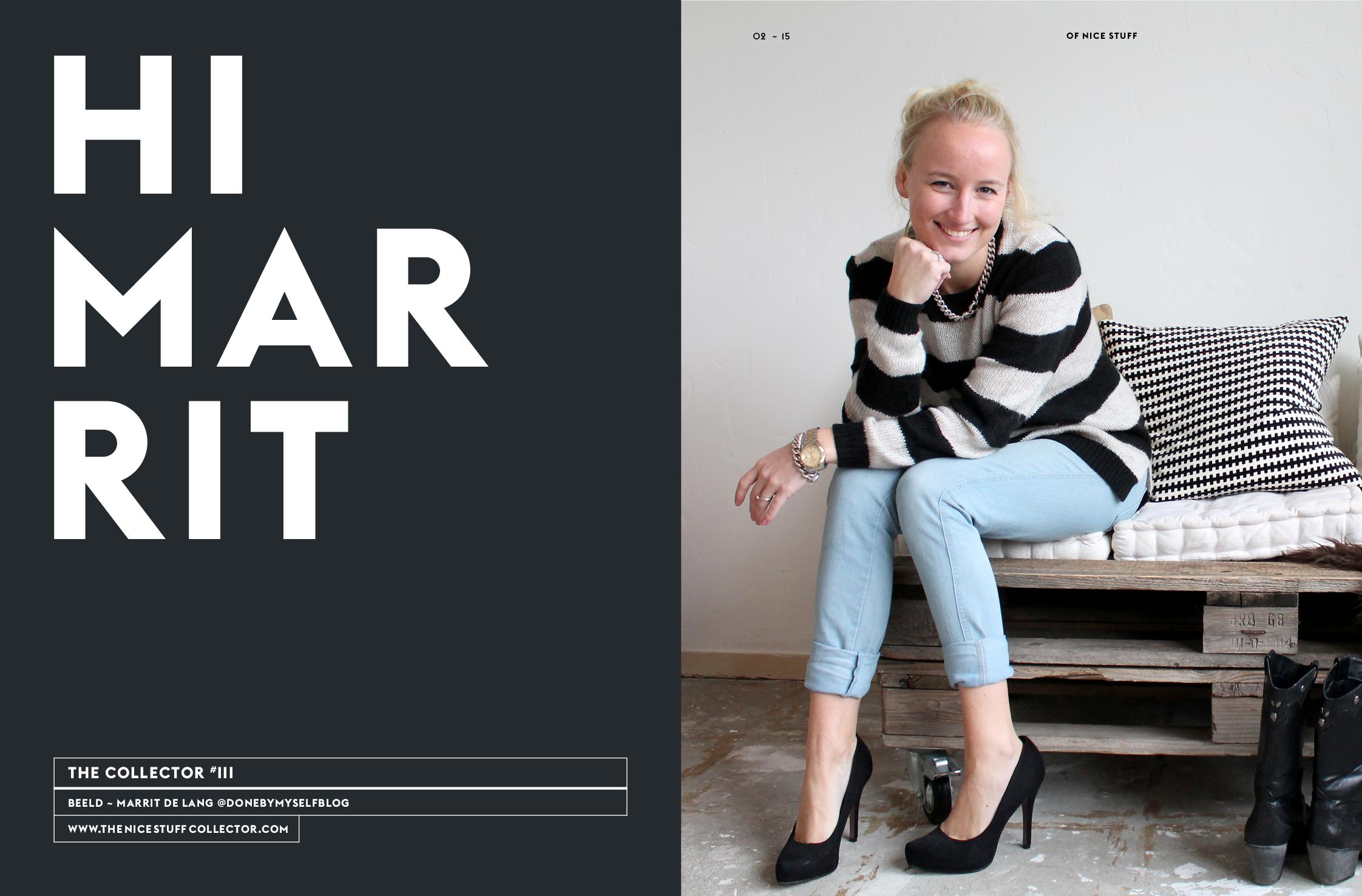 THE-NICE-STUFF-COLLECTOR_INTERIEUR-BLOG_THEO-BERT-POT_INTERVIEW_MARRIT-DE-LANGE_DEF_.jpg