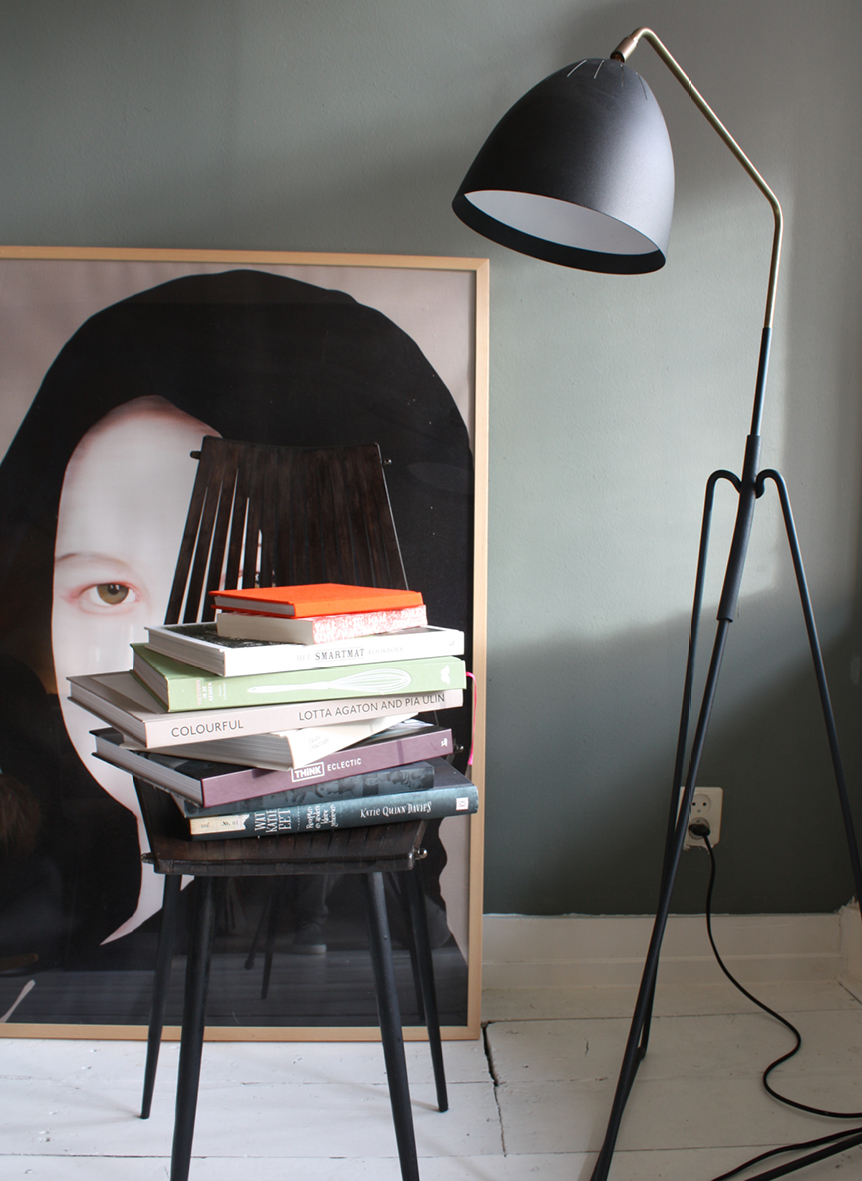 THE-NICE-STUFF-COLLECTOR-INTERIOR-BLOGGER-THEO-BERT-POT_.jpg