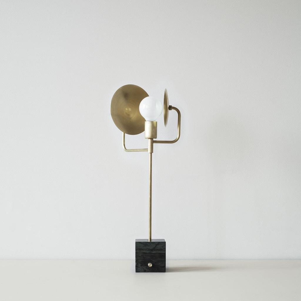 THE NICE STUFF COLLECTOR INTERIOR BLOG INTERIEUR THEO-BERT POT LAMP 2.jpg