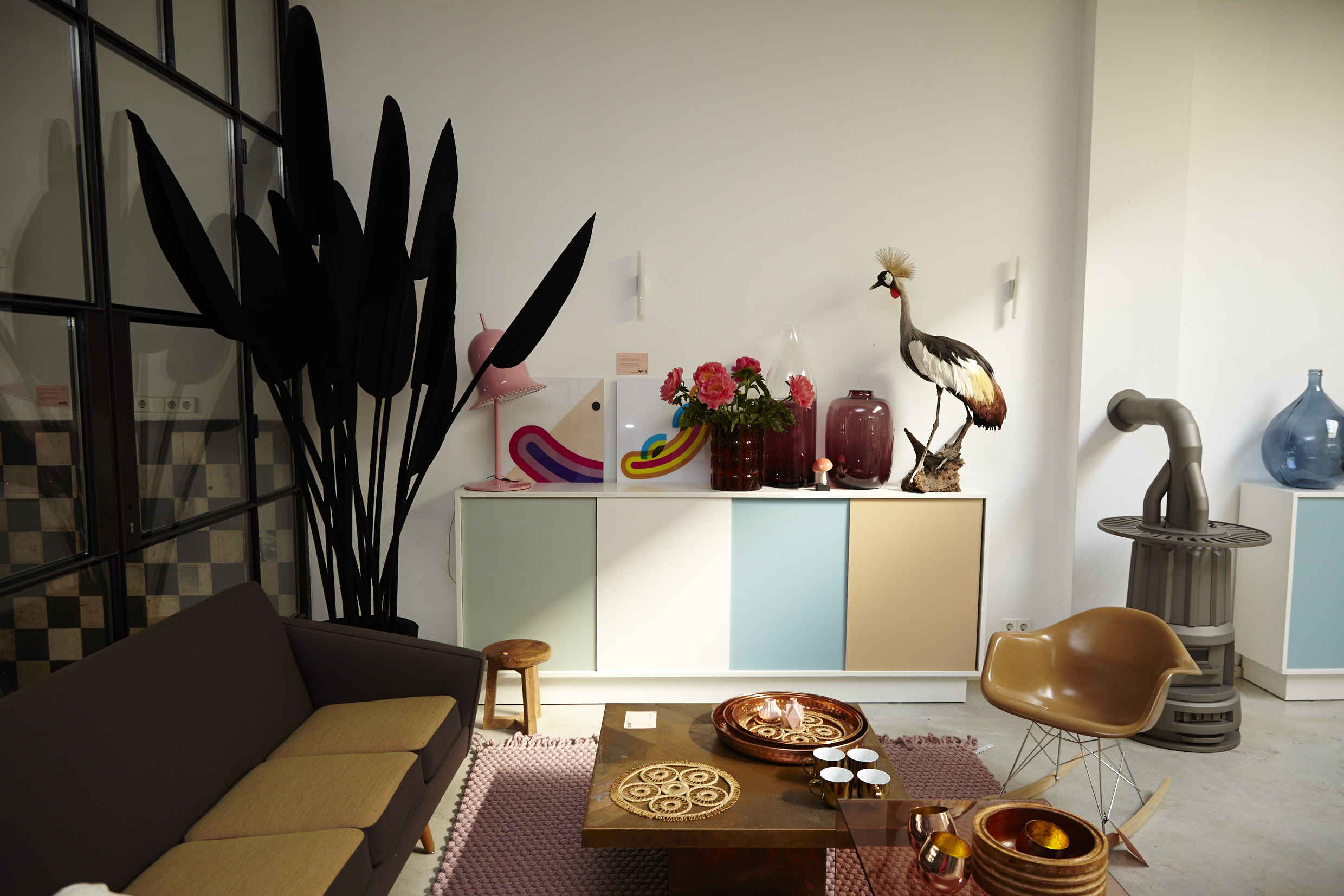 THE NICE STUFF COLLECTOR INTERIOR BLOG INTERIEUR THEO-BERT POT WOTH 2.jpg