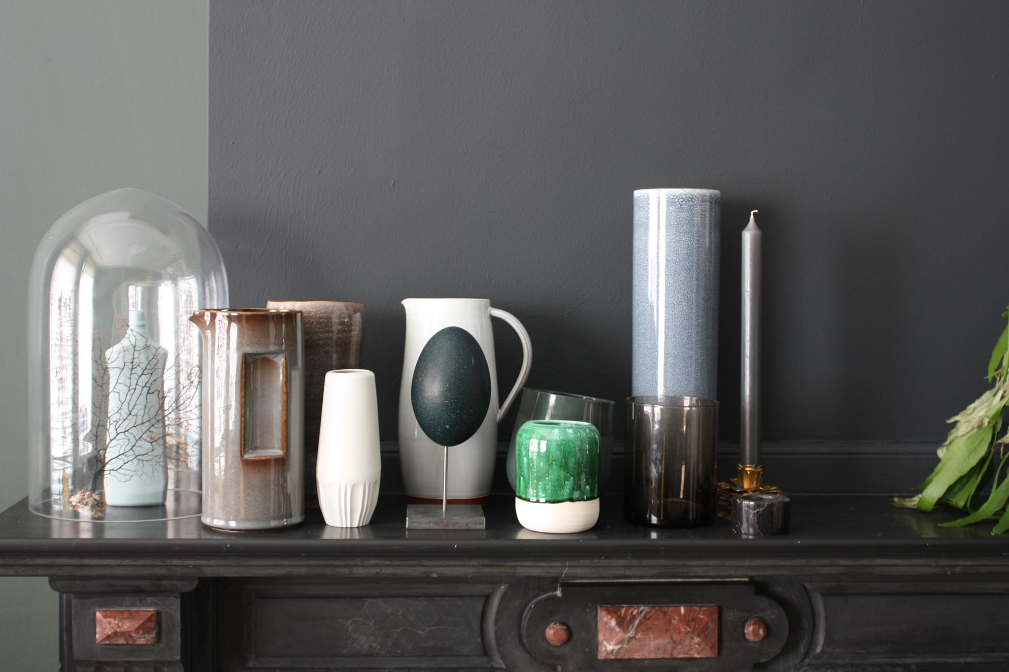 THE NICE STUFF COLLECTOR THEO-BERT POT INTERIEUR BLOG