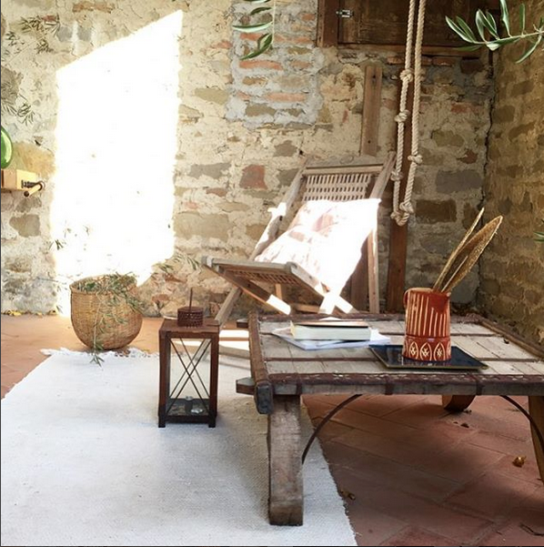 THE NICE STUFF COLLECTOR BLOG INTERIEUR INTERIOR ITALIE 2.png