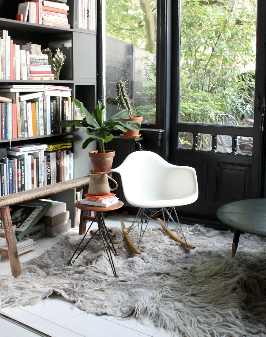 THE NICE STUFF COLLECTOR-THEO-BERT-POT-INTERIOR-BLOG-INTERIEUR-VACHT--6.jpg