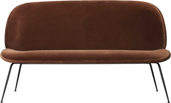 beetle_sofa_140_black_velluto_cotone_641_front.png
