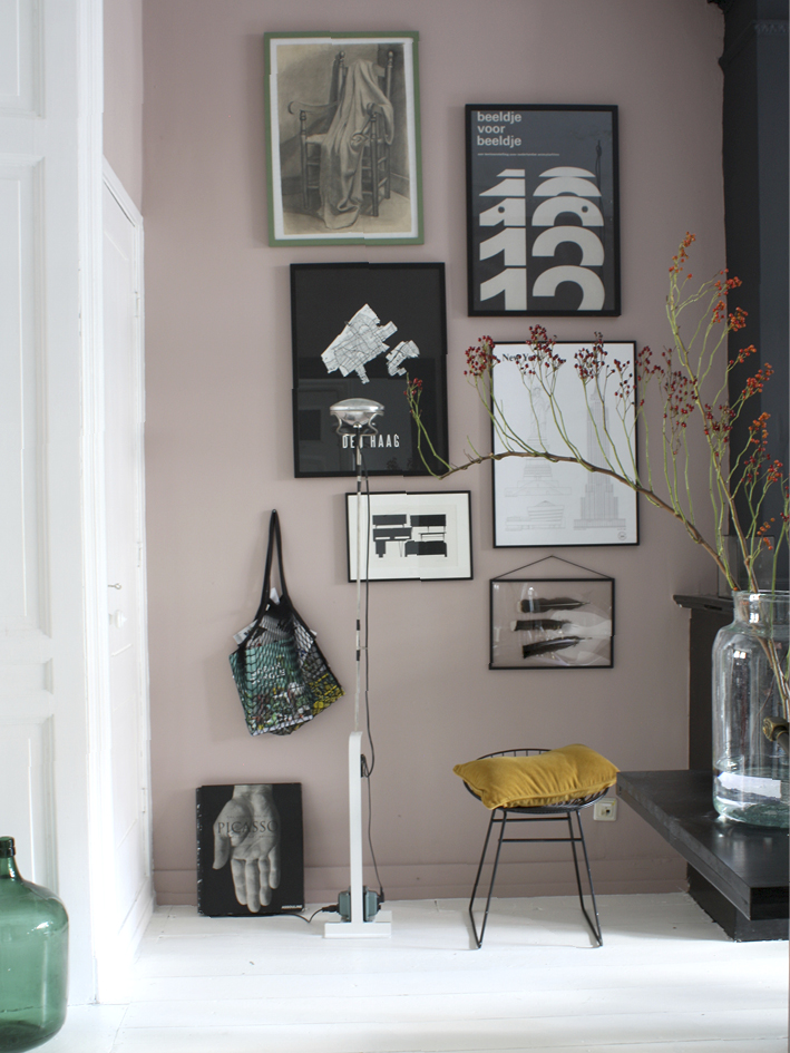 THE NICE STUFF COLLECTOR INTERIOR BLOG INTERIEUR BLOG THEO-BERT POT NETHERLANDS HOLLAND BLOG BEELD KLEURNUMMERS _12.jpg