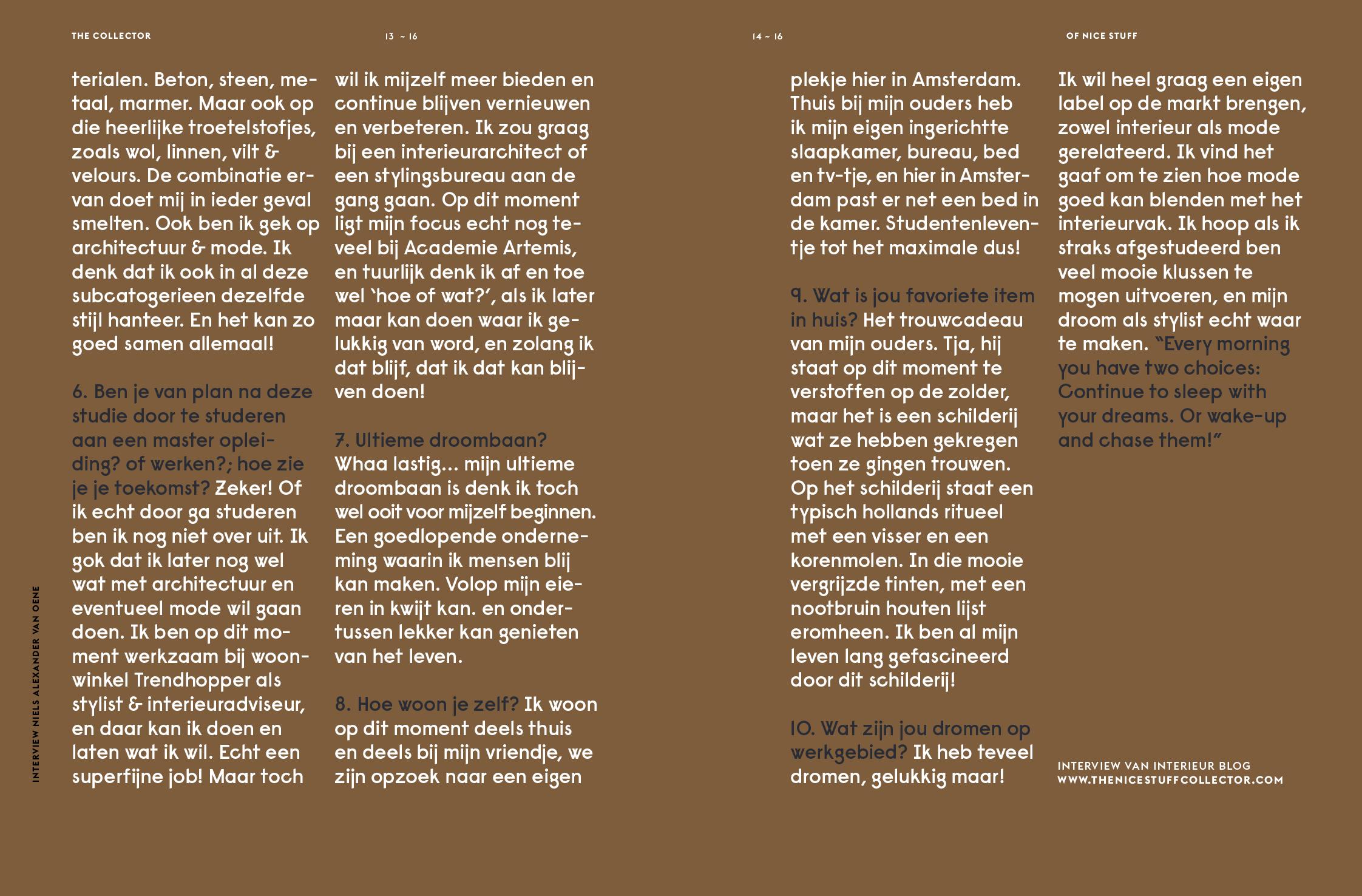 THE-NICE-STUFF-COLLECTOR_INTERIEUR-BLOG_THEO-BERT-POT_INTERVIEW_NIELS-ALEXANDER_DEF7.jpg