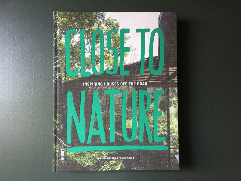 THE-NICE-STUFF-COLLECTOR-INTERIOR-BLOGGER-THEO-BERT-POT-BOEK-NATURE_.jpg
