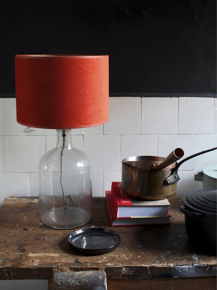 THE-NICE-STUFF-COLLECTOR-INTERIOR-BLOGGER-THEO-BERT-POT_LAMP-ORANJE-KAP2.jpg