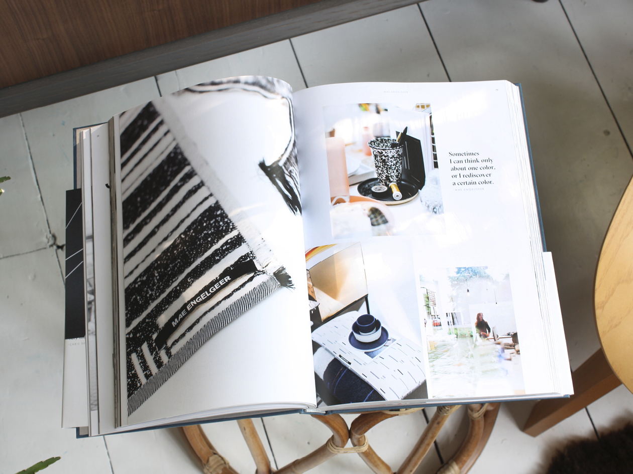 THE-NICE-STUFF-COLLECTOR-INTERIOR-BLOGGER-THEO-BERT-POT_BOOK-WORKSHOP_MENDO_AMSTERDAM2.jpg