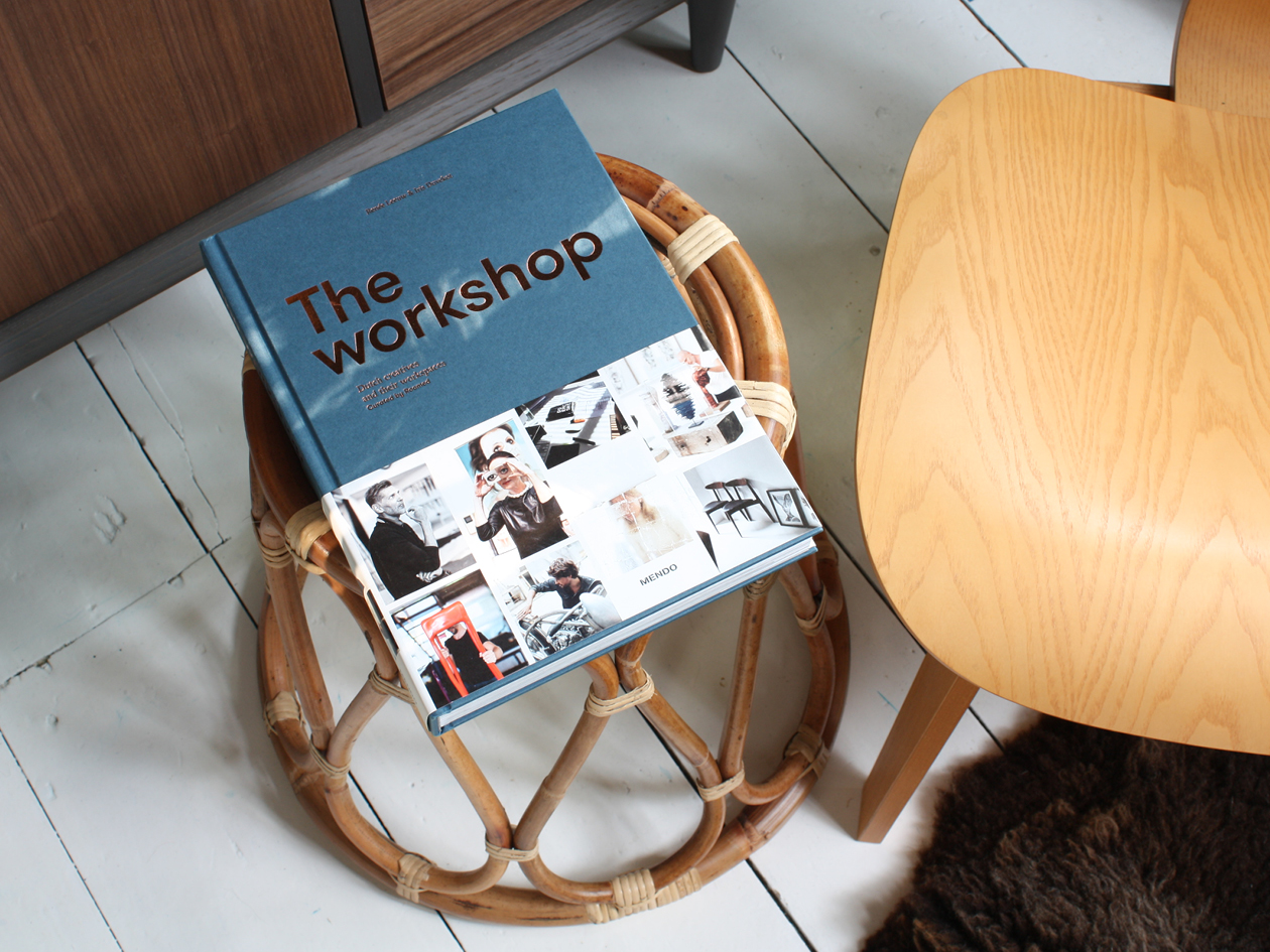 THE-NICE-STUFF-COLLECTOR-INTERIOR-BLOGGER-THEO-BERT-POT_BOOK-WORKSHOP_MENDO_AMSTERDAM.jpg