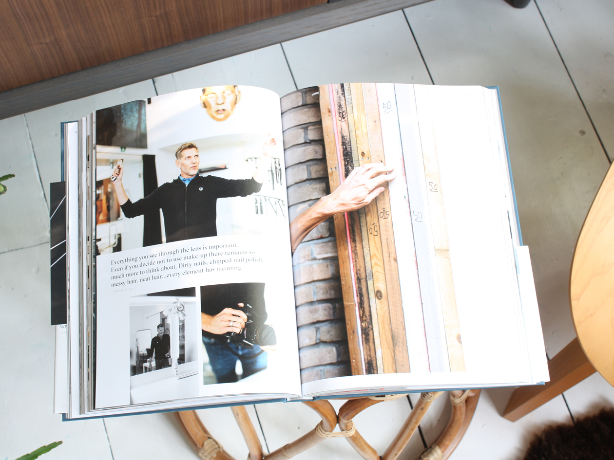 THE-NICE-STUFF-COLLECTOR-INTERIOR-BLOGGER-THEO-BERT-POT_BOOK-WORKSHOP_MENDO_AMSTERDAM3.jpg