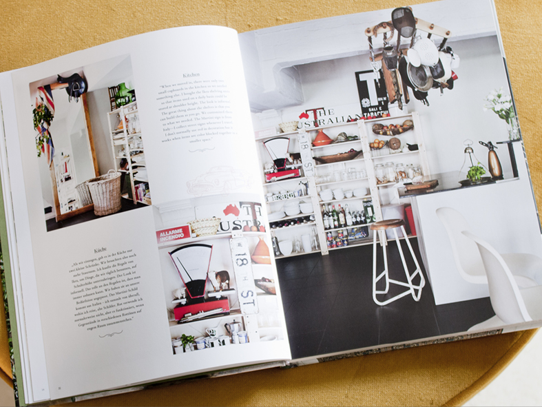 THE-NICE-STUFF-COLLECTOR-INTERIOR-BLOGGER-THEO-BERT-POT_BOOK_BEAUTIFUL-MESS_TENEUES_3.jpg