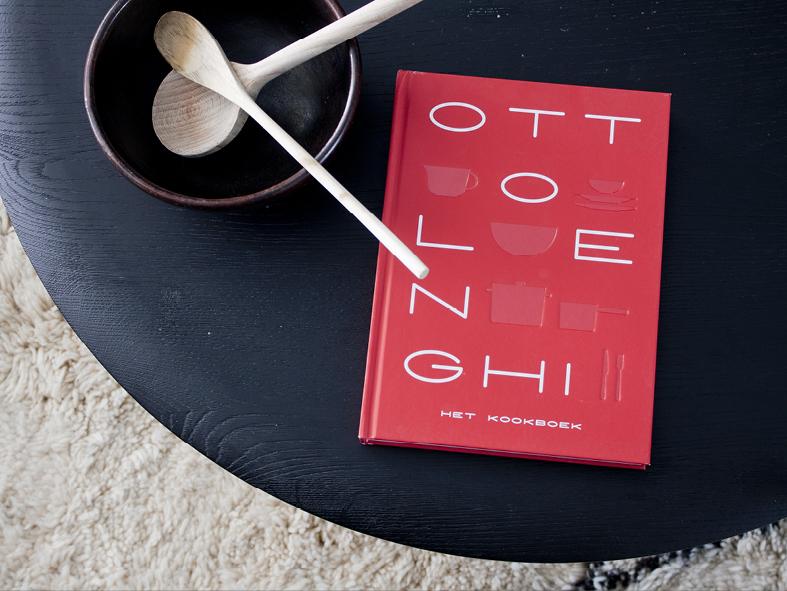 THE-NICE-STUFF-COLLECTOR-INTERIOR-BLOGGER-THEO-BERT-POT_BOOK_OTTOLENGHI_FONTAINE__.jpg